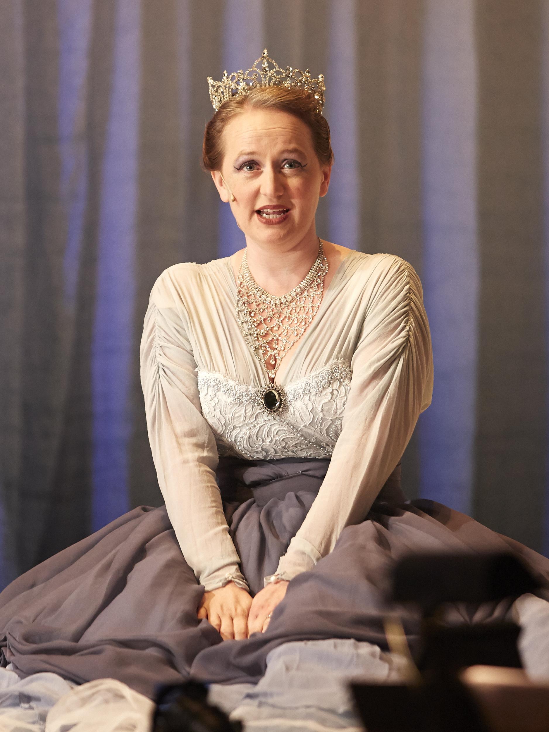Pinchgut Giasone 2013_0185_Miriam Allan as Isifile_credit Keith Saunders.jpg