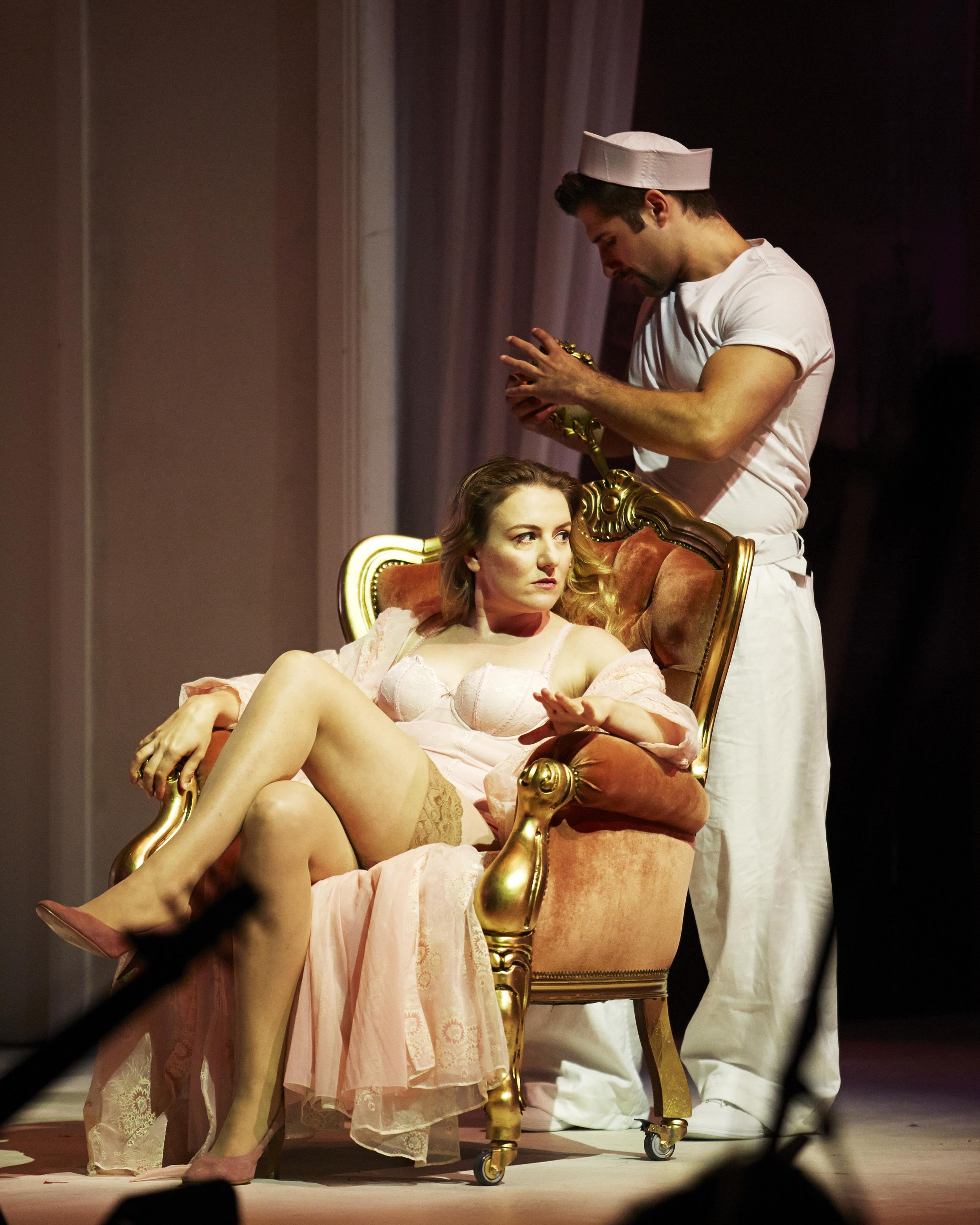 Pinchgut Giasone 2013_9487_Celeste Lazarenko as Medea_credit Keith Saunders.jpg