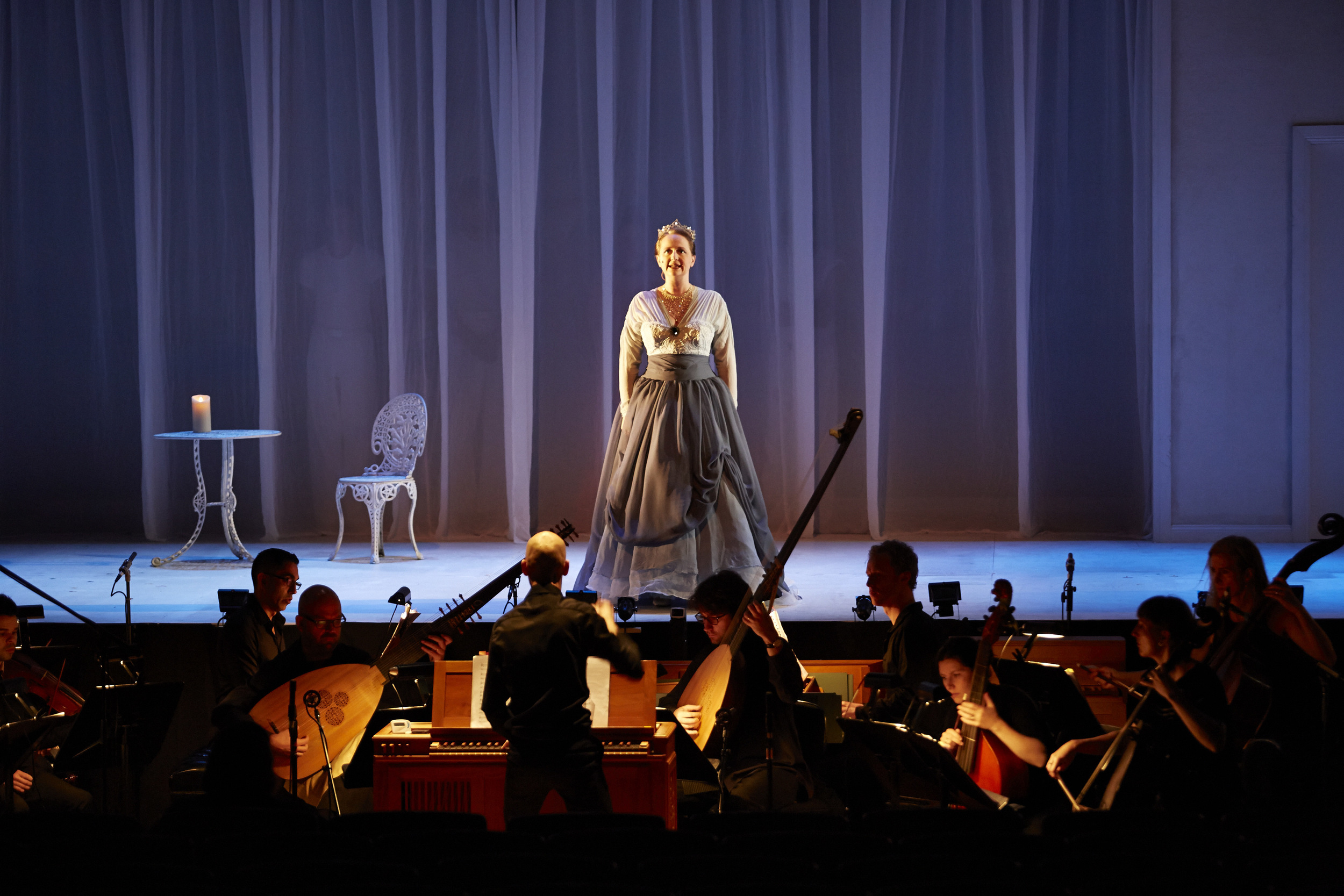Pinchgut Giasone 2013_9719_Miriam Allan, Orchestra of the Antipodes_credit Keith Saunders.jpg
