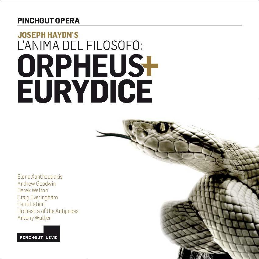 Orpheus_CD cover.jpg