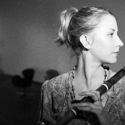 Mikaela-Oberg-baroque-flute-420x420.jpg