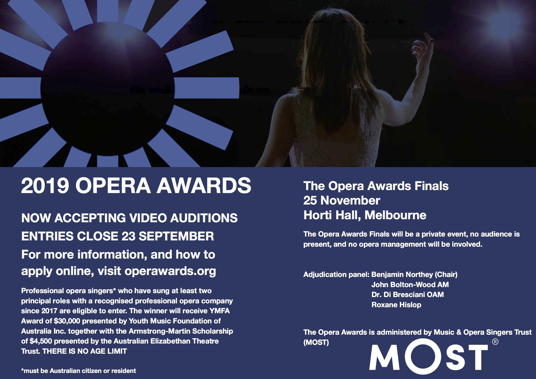 Opera Awards poster 2019.jpg