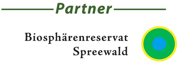 partner biosphärenreservat spreewald