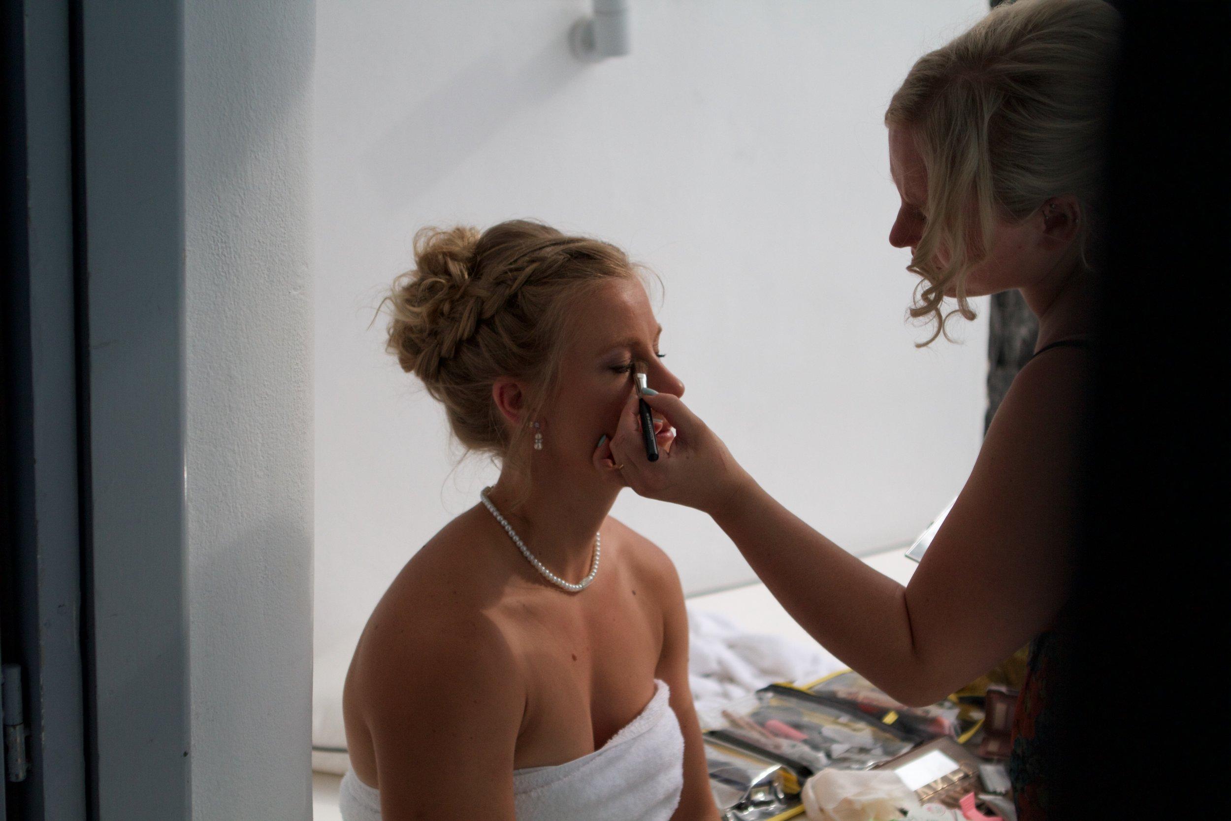 Wedding_ 056.jpg