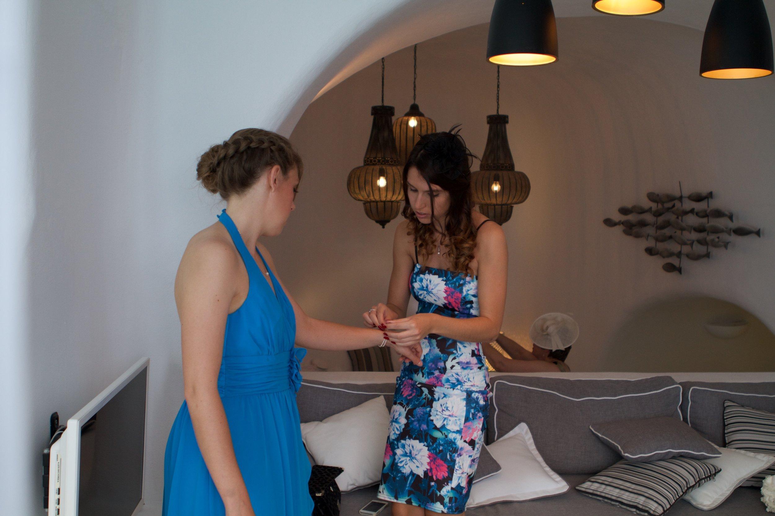 Wedding_ 063.jpg