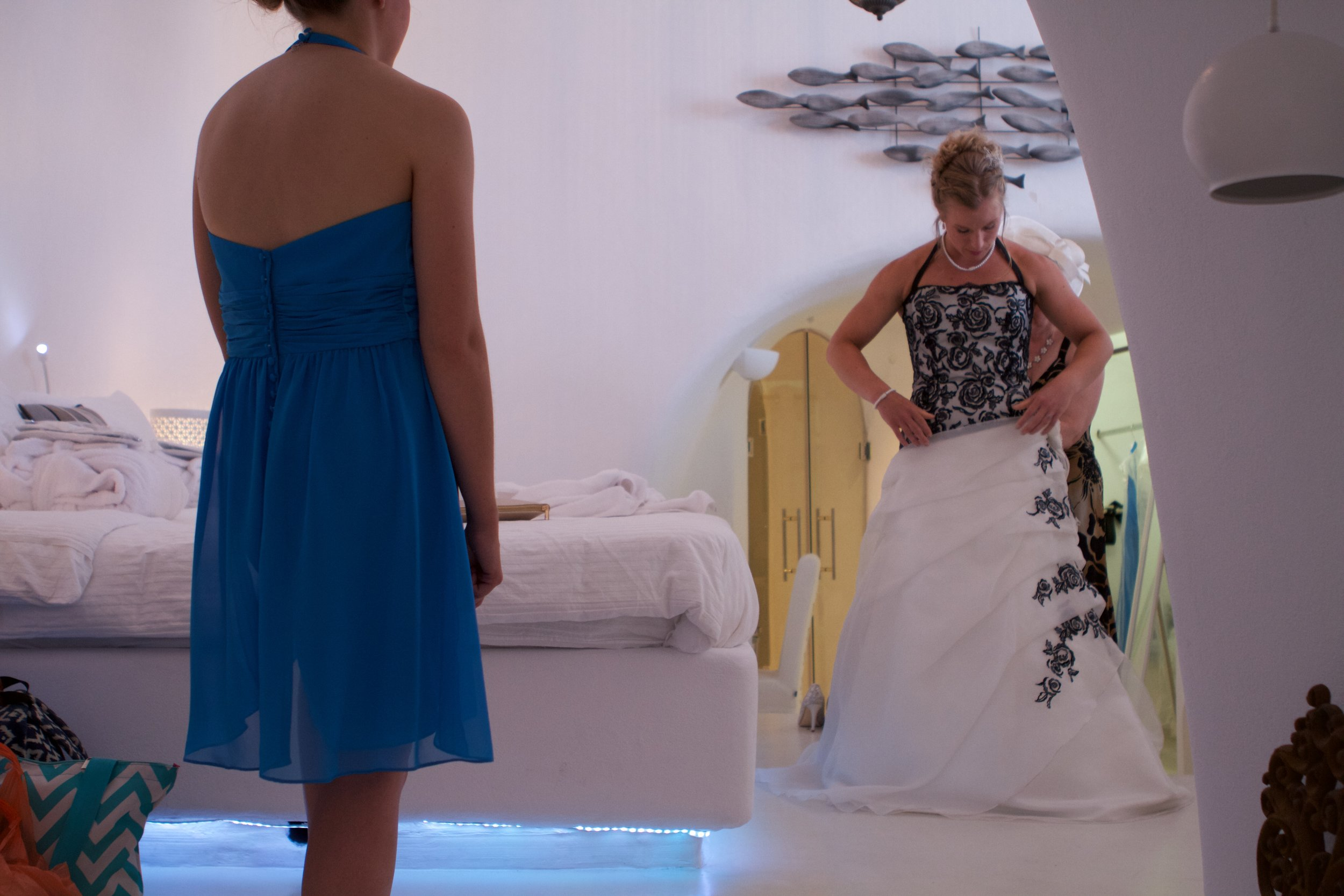 Wedding_ 070.jpg