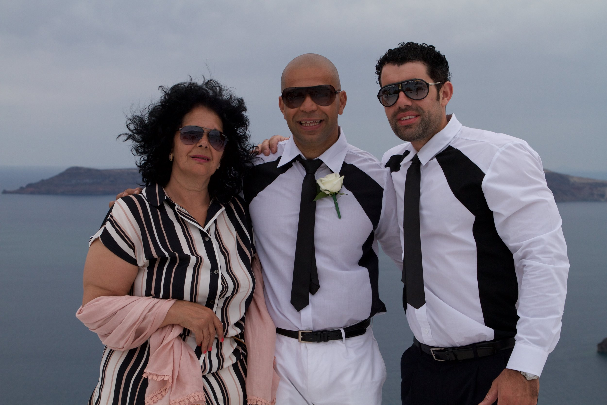 Wedding_ 071.jpg