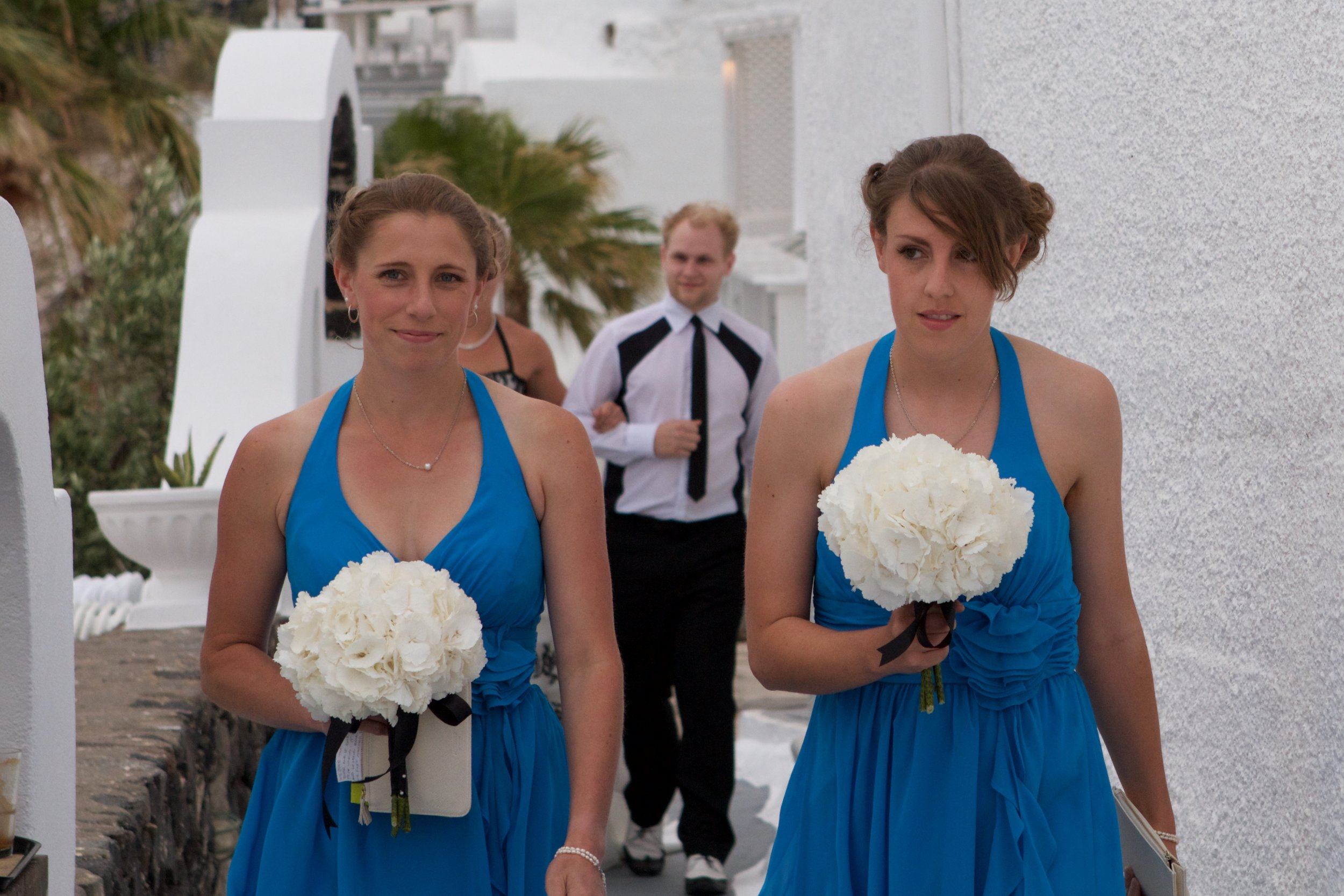 Wedding_ 075.jpg