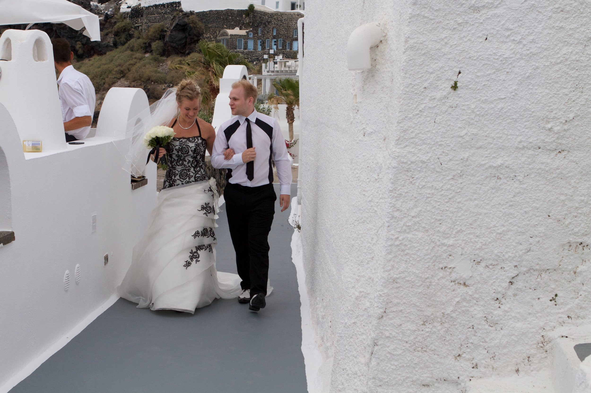 Wedding_ 076.jpg