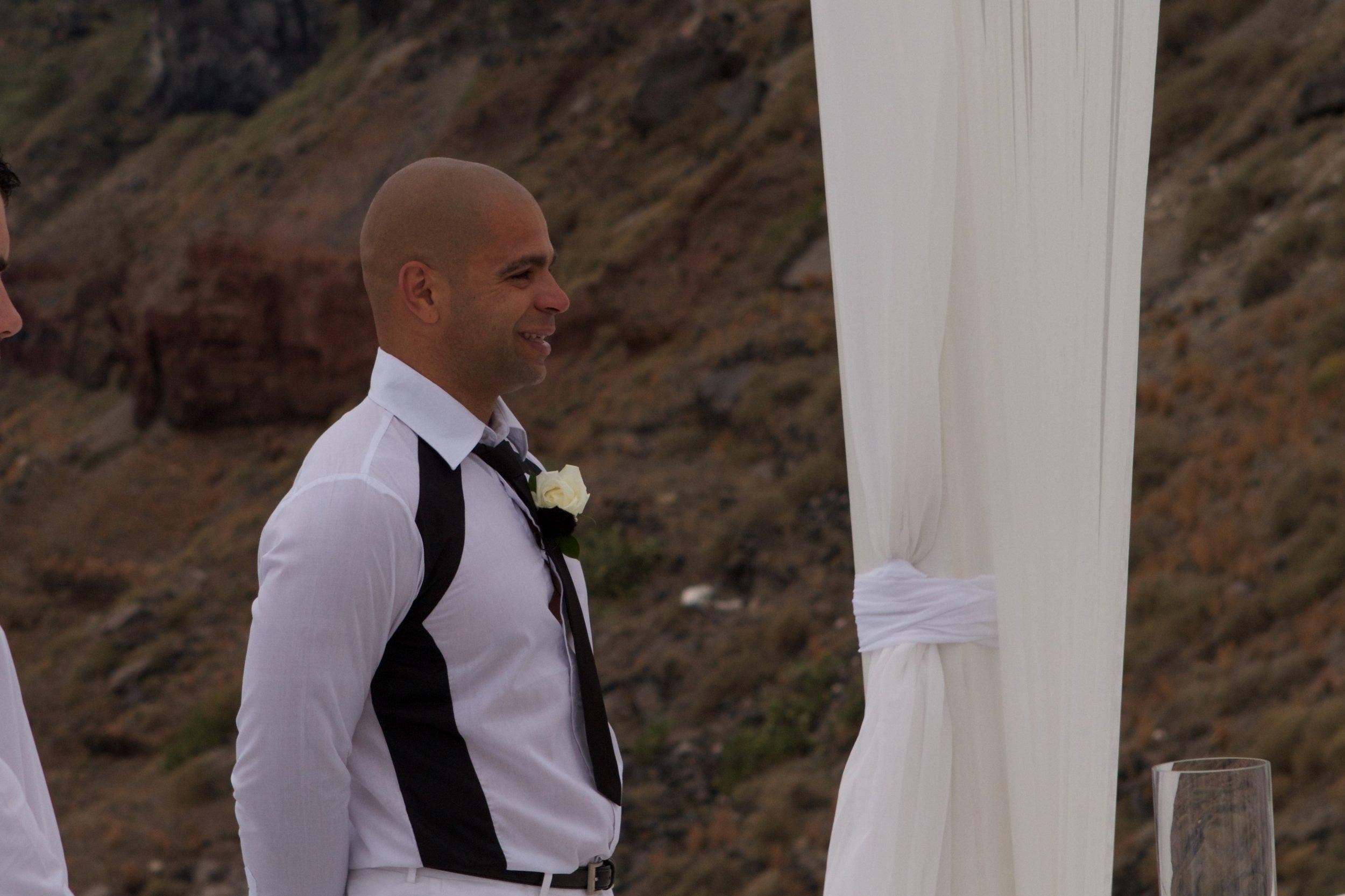 Wedding_ 078.jpg