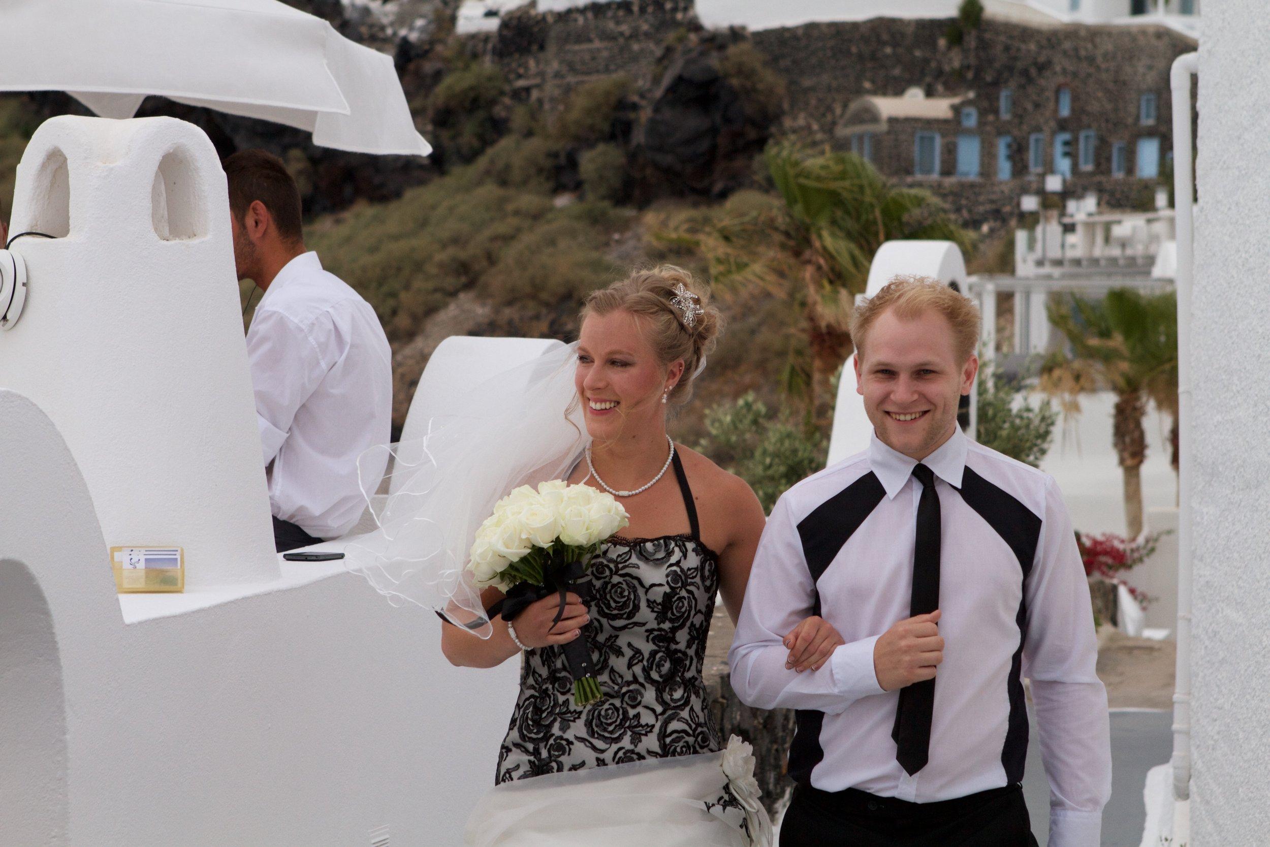 Wedding_ 077.jpg