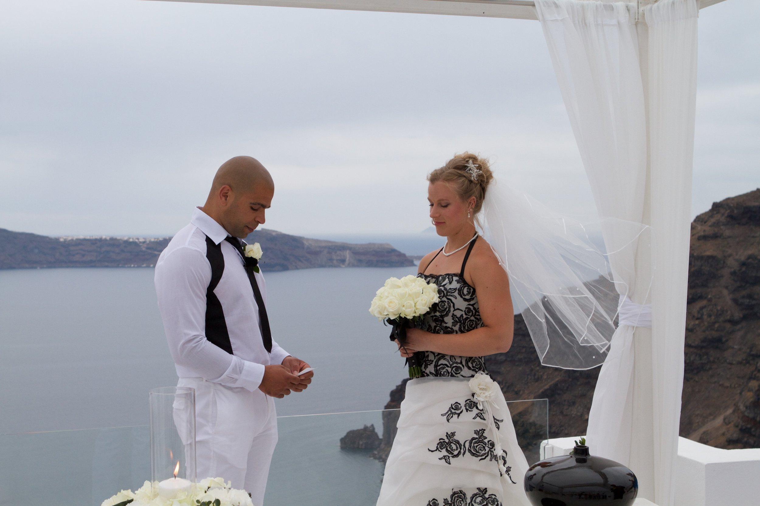 Wedding_ 082.jpg