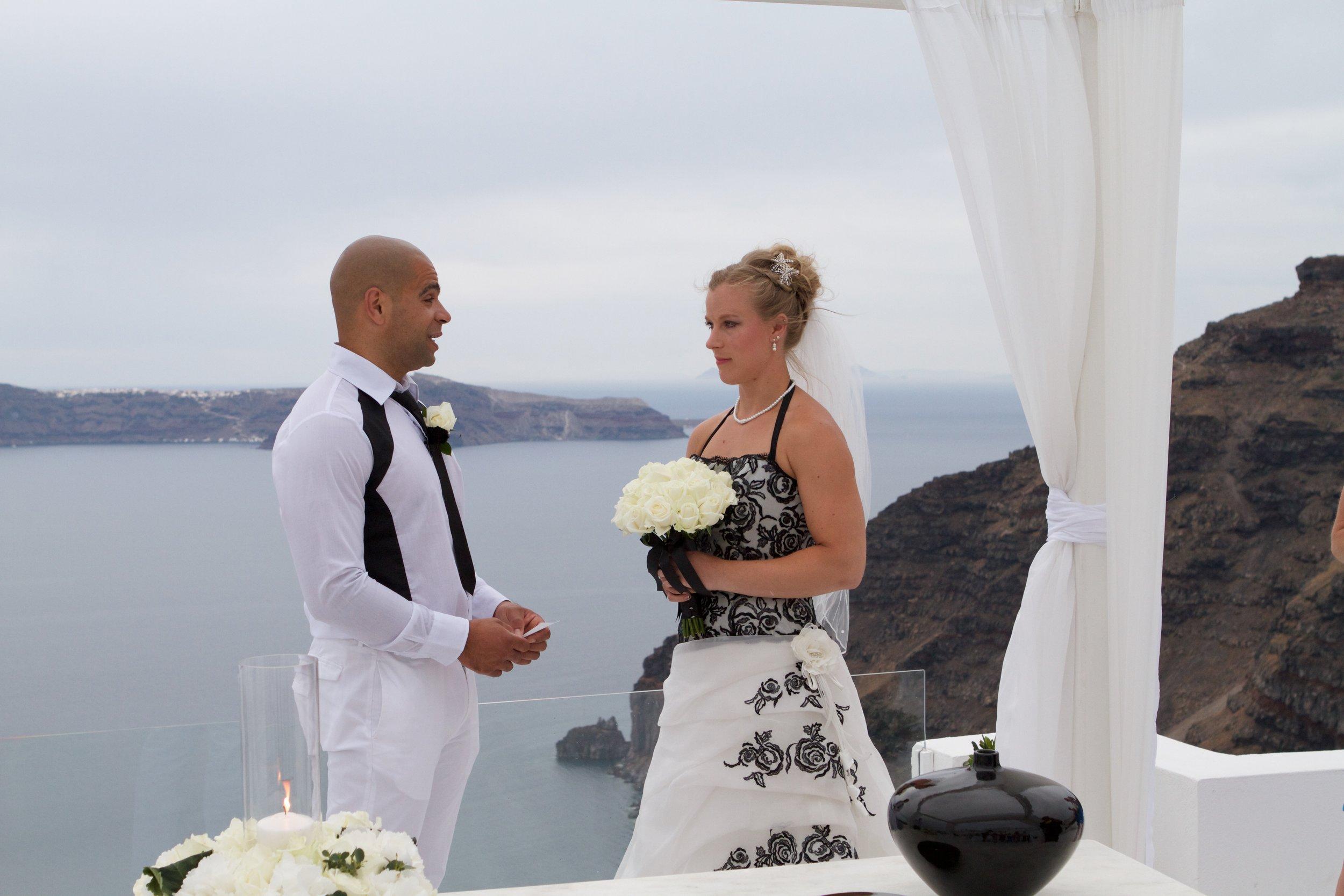 Wedding_ 083.jpg