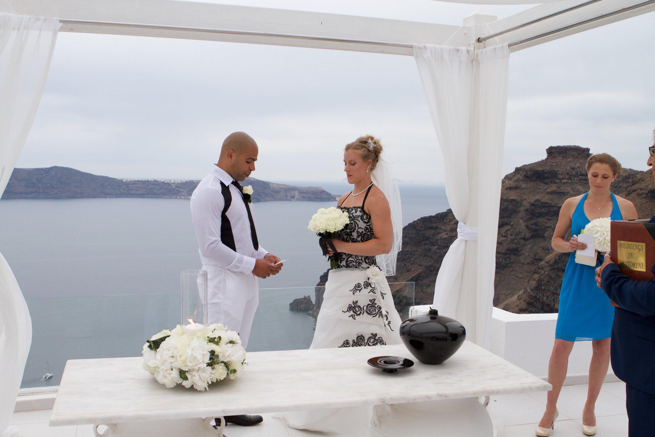 Wedding_ 084.jpg