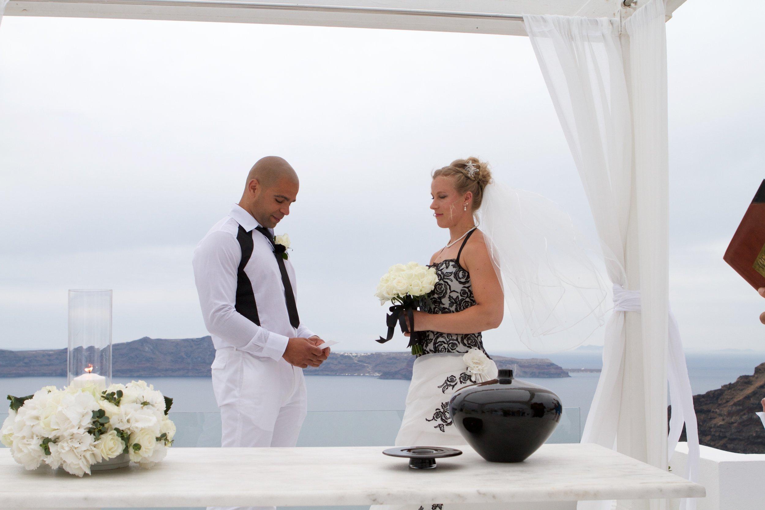 Wedding_ 085.jpg