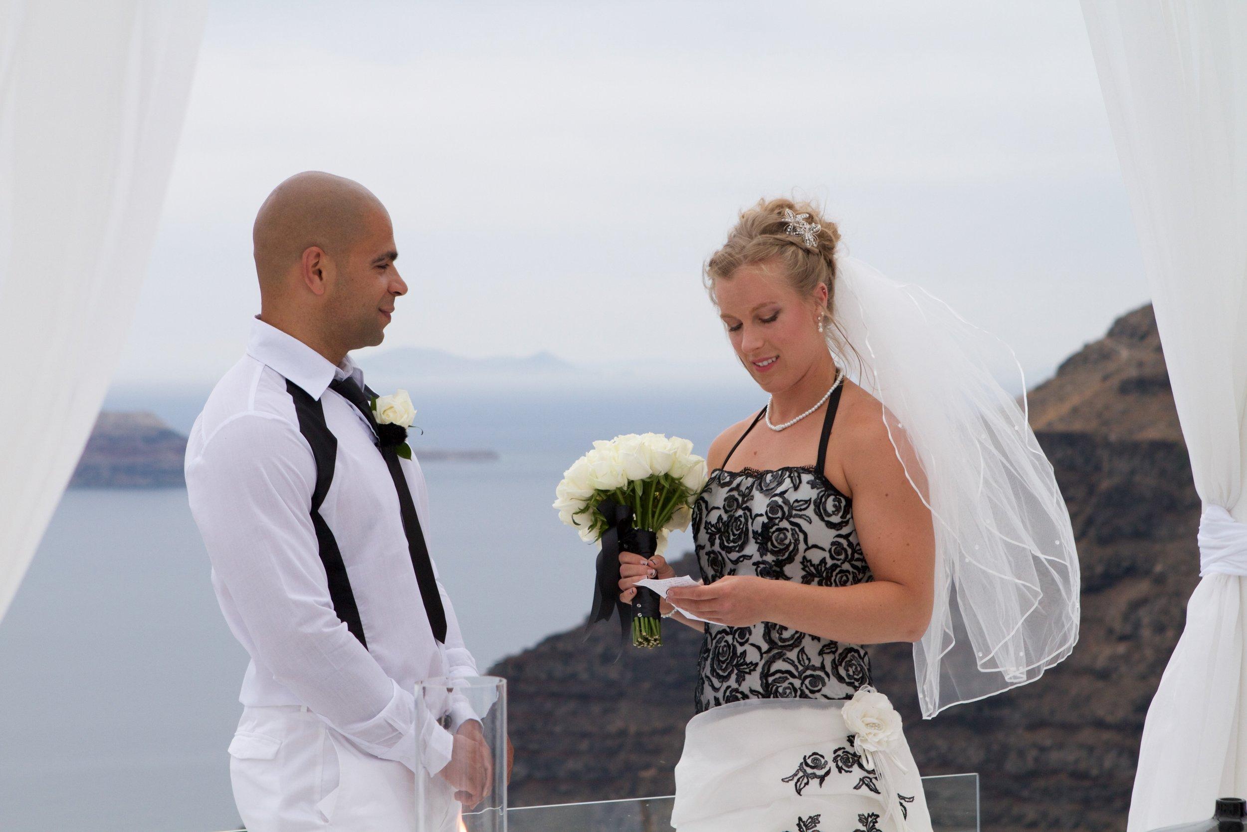 Wedding_ 086.jpg