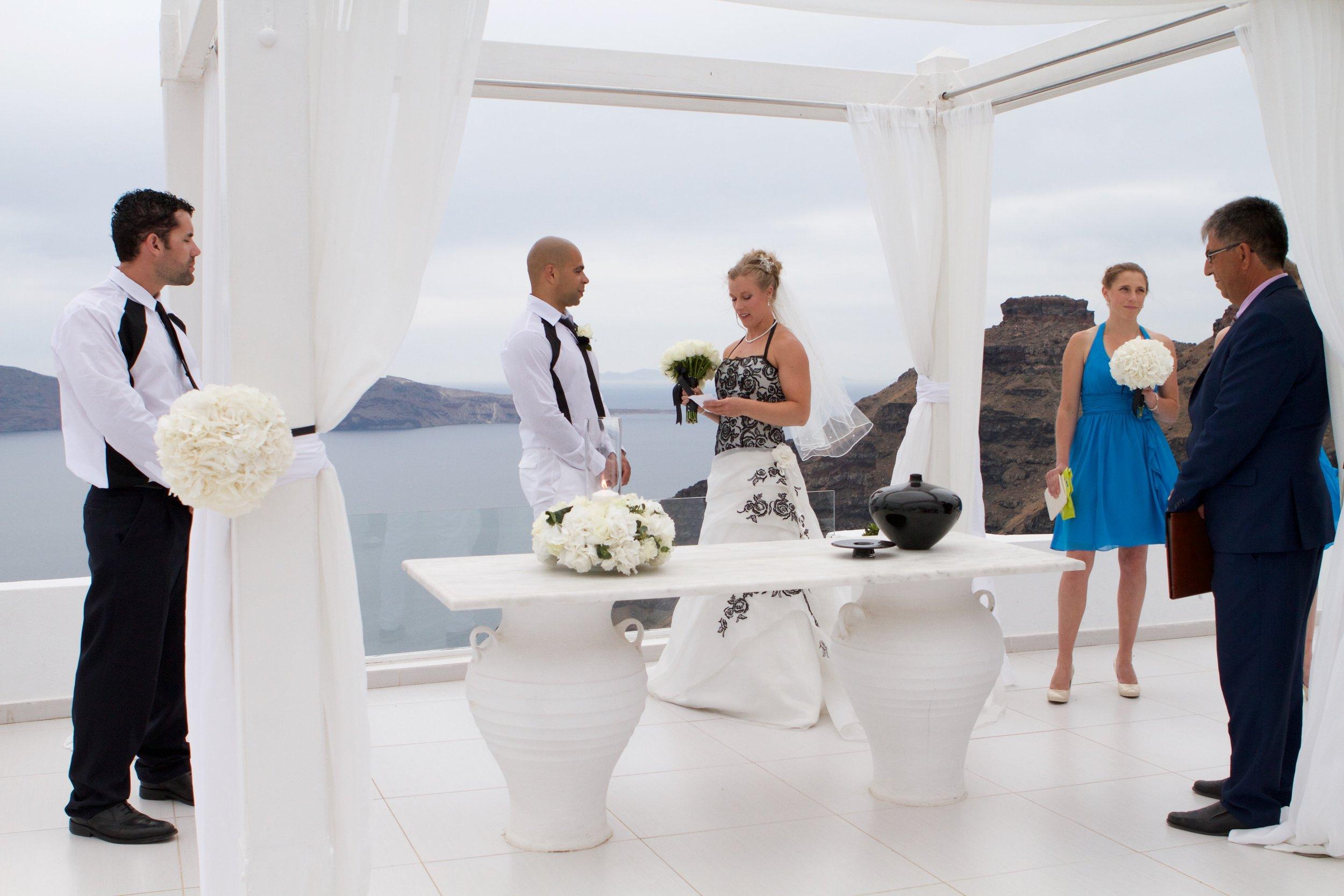 Wedding_ 087.jpg