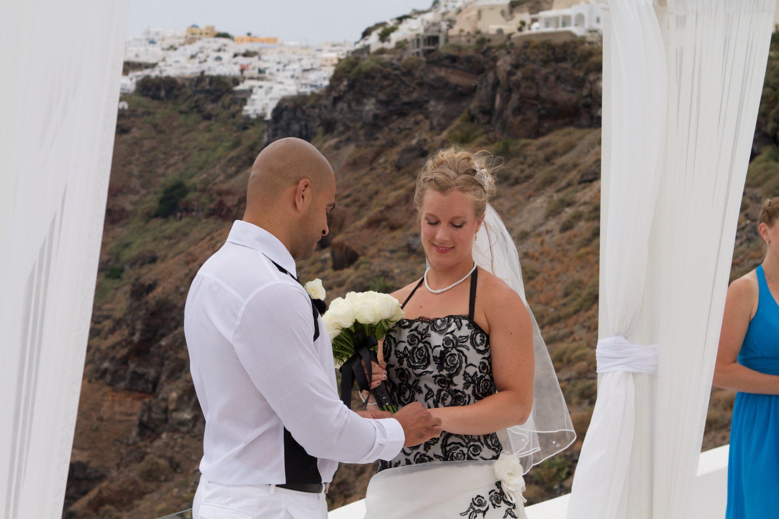 Wedding_ 090.jpg