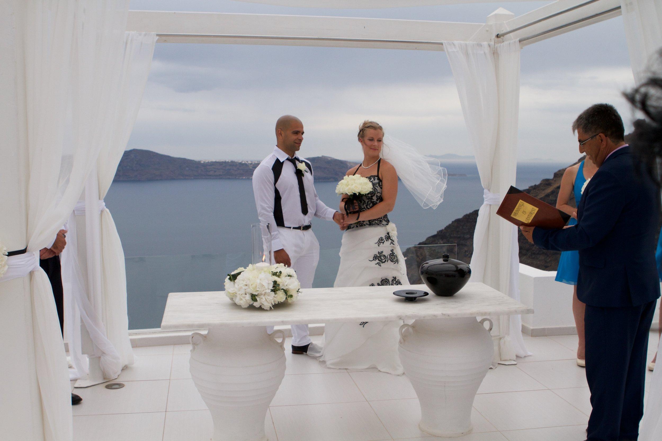 Wedding_ 096.jpg