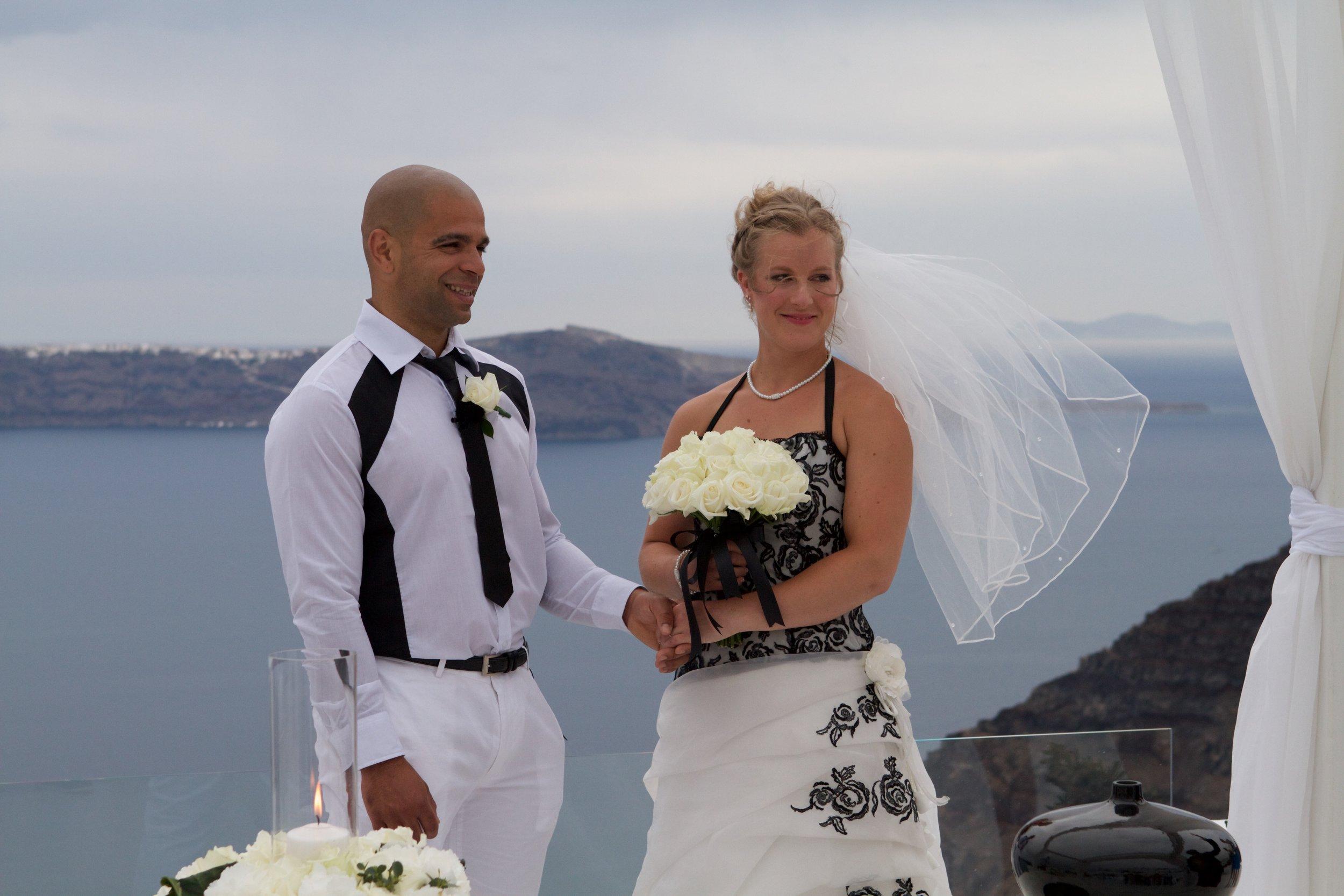 Wedding_ 097.jpg