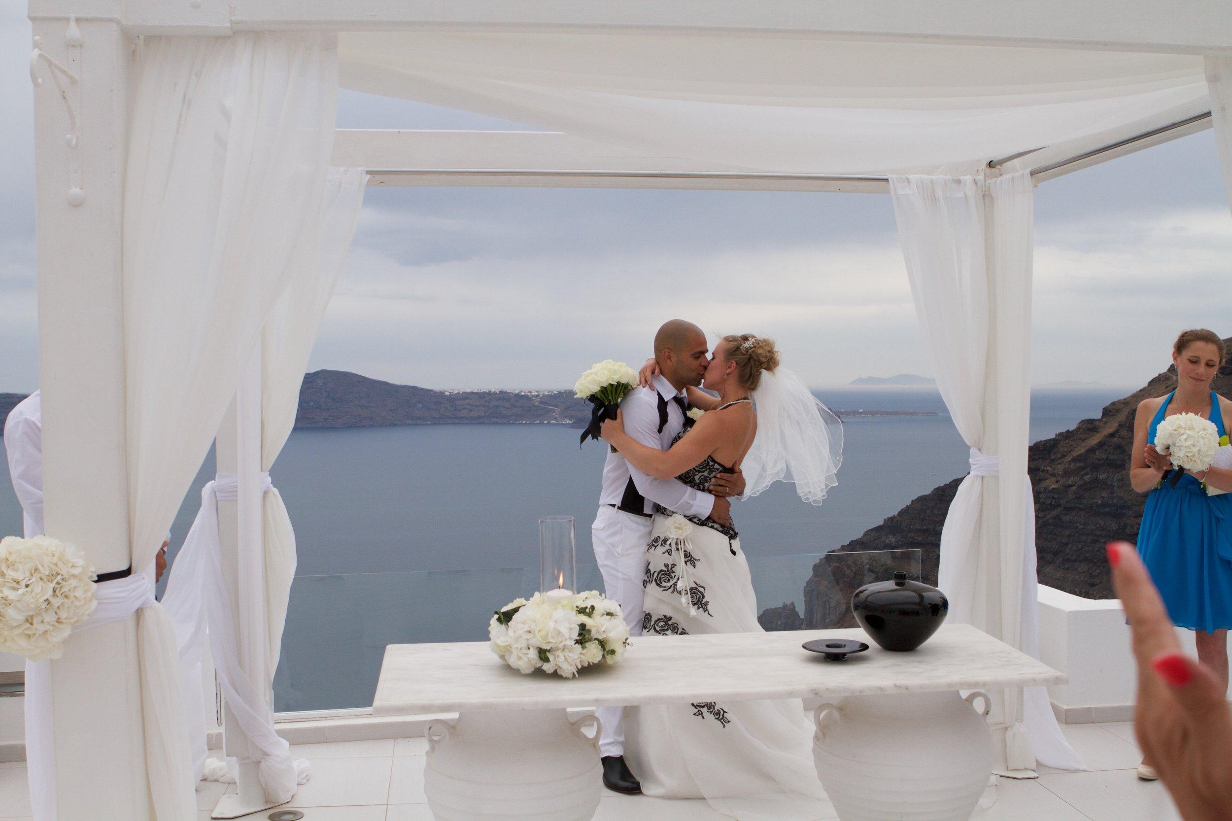 Wedding_ 099.jpg