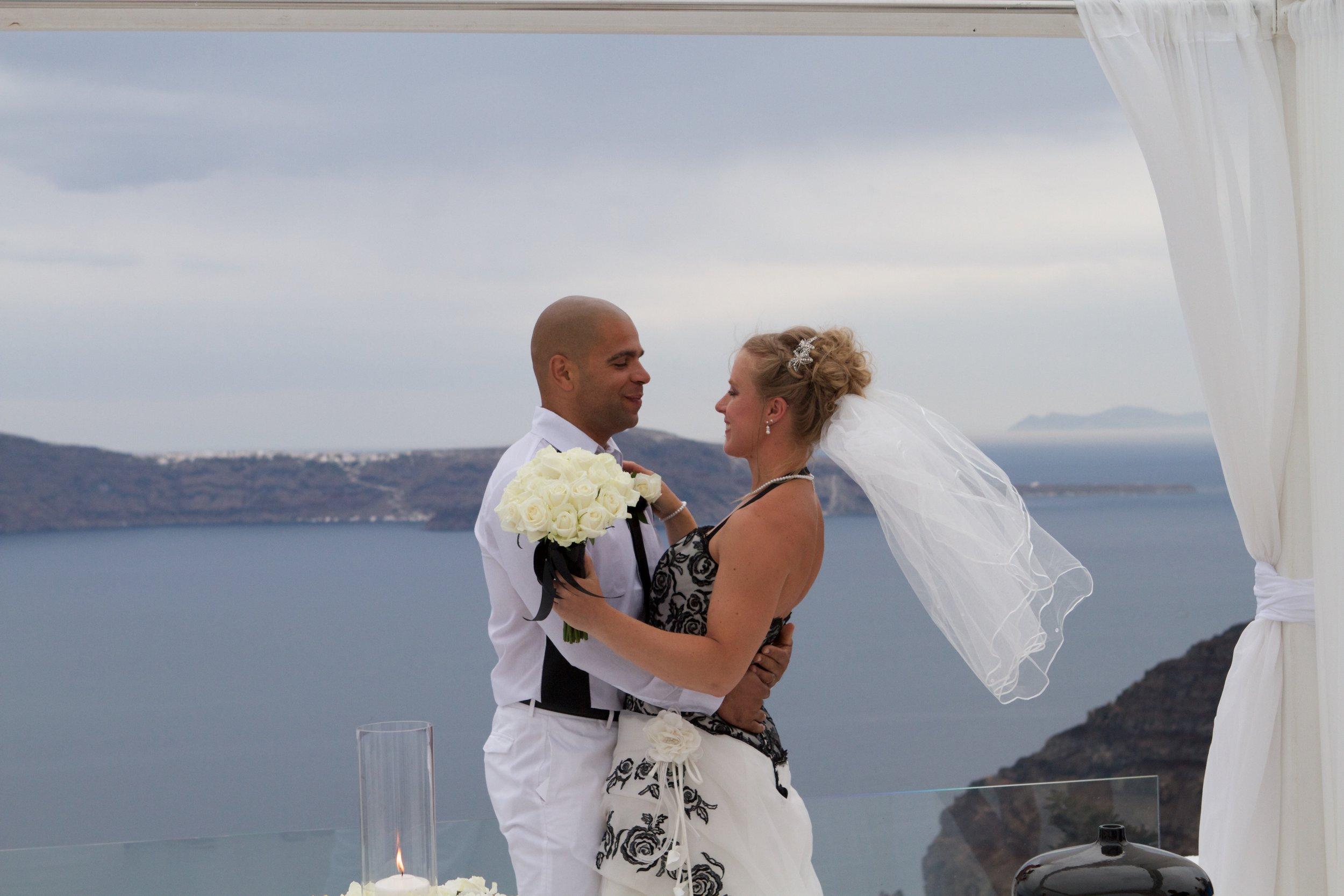 Wedding_ 100.jpg
