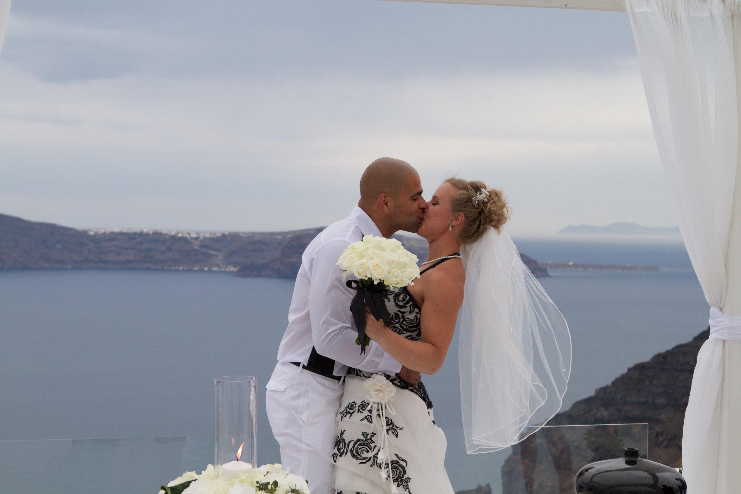 Wedding_ 101.jpg