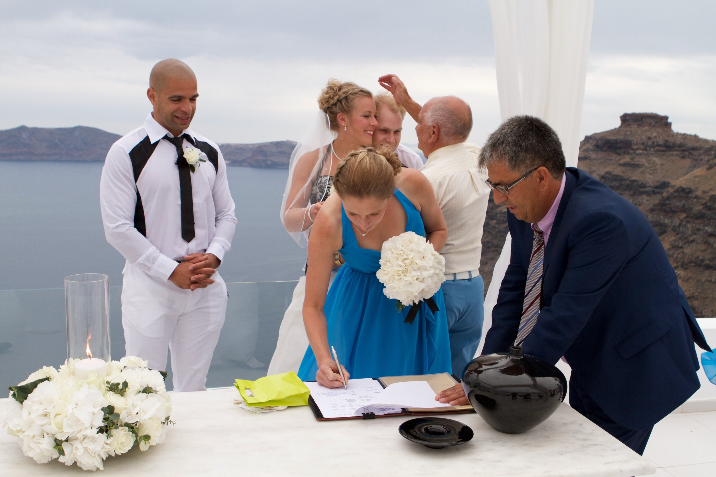 Wedding_ 105.jpg