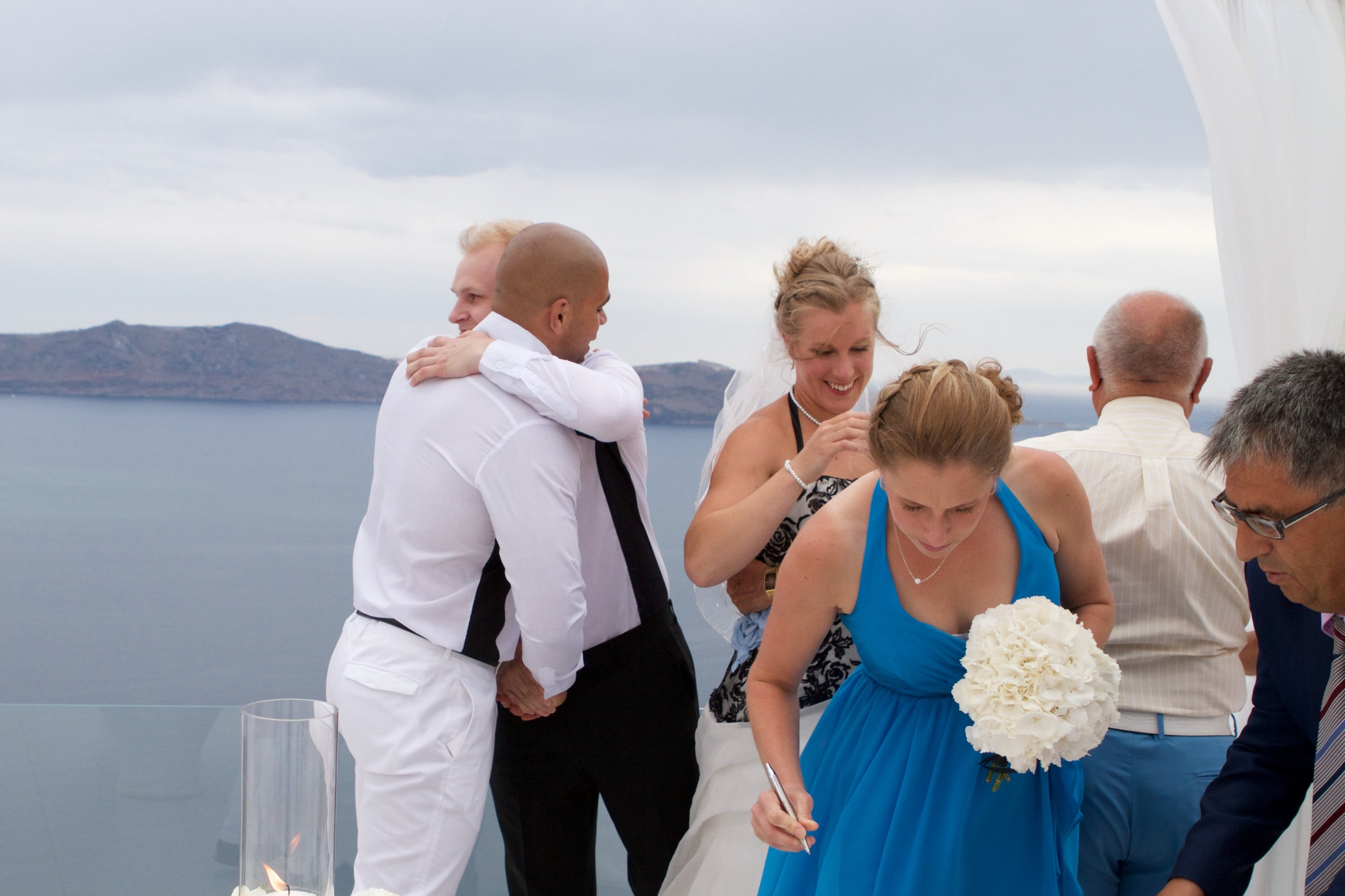 Wedding_ 106.jpg