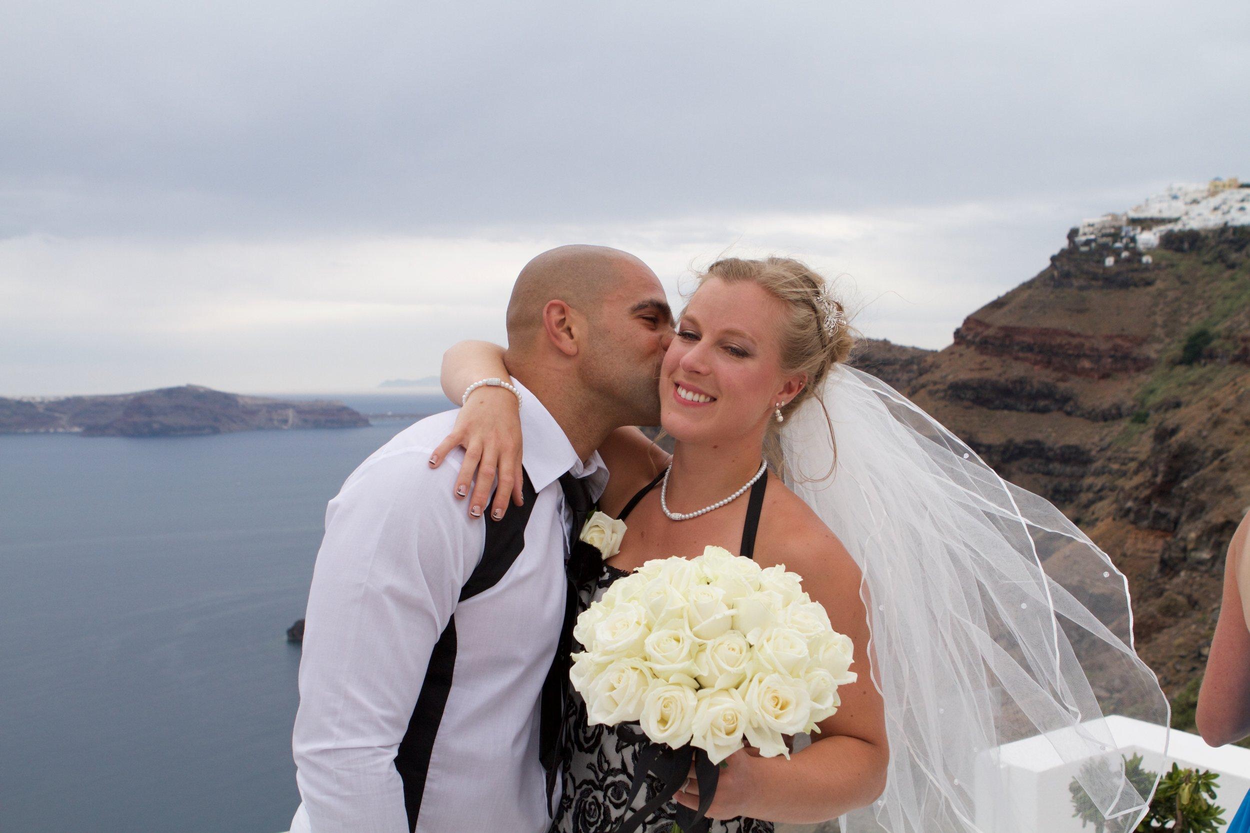 Wedding_ 107.jpg