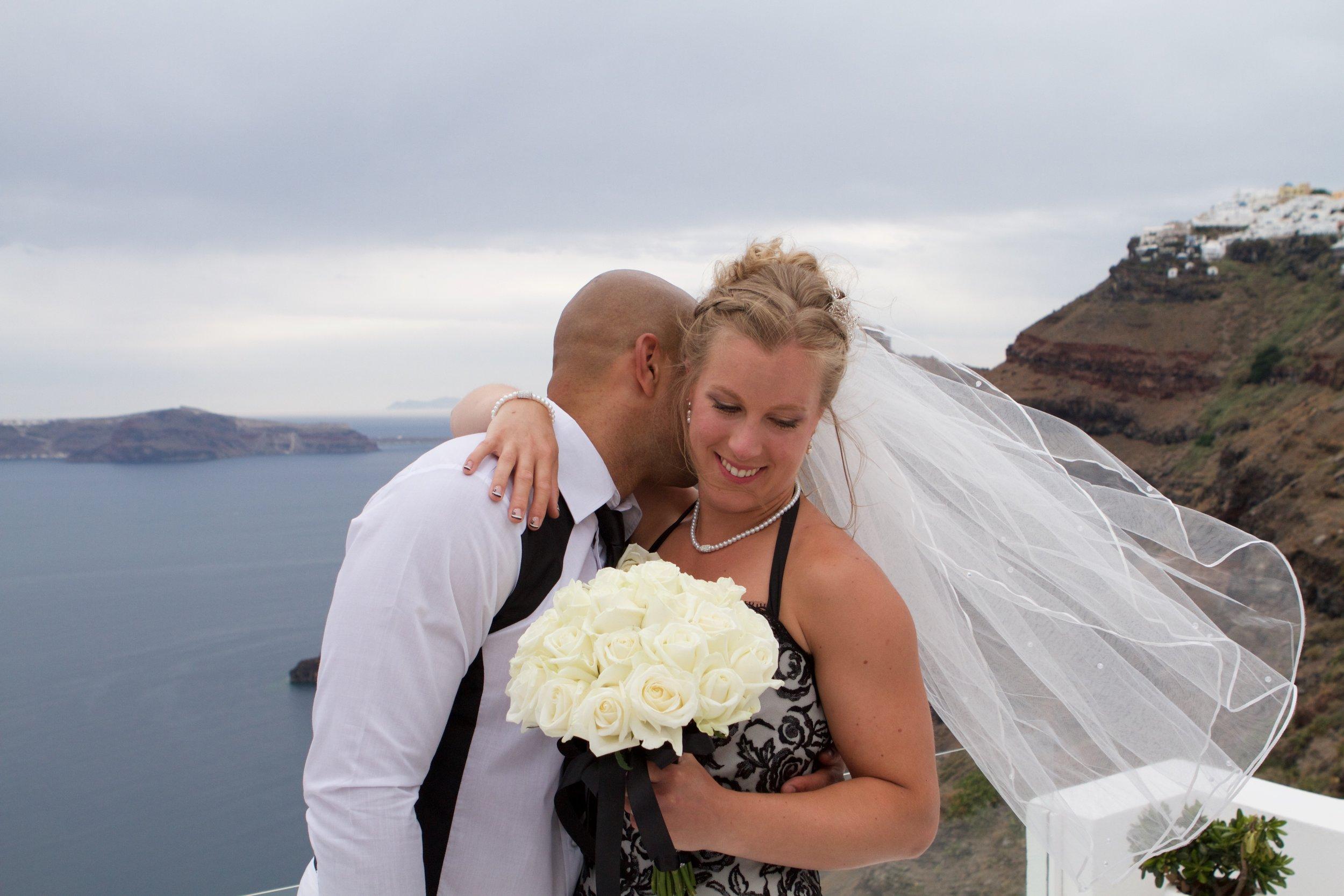 Wedding_ 108.jpg