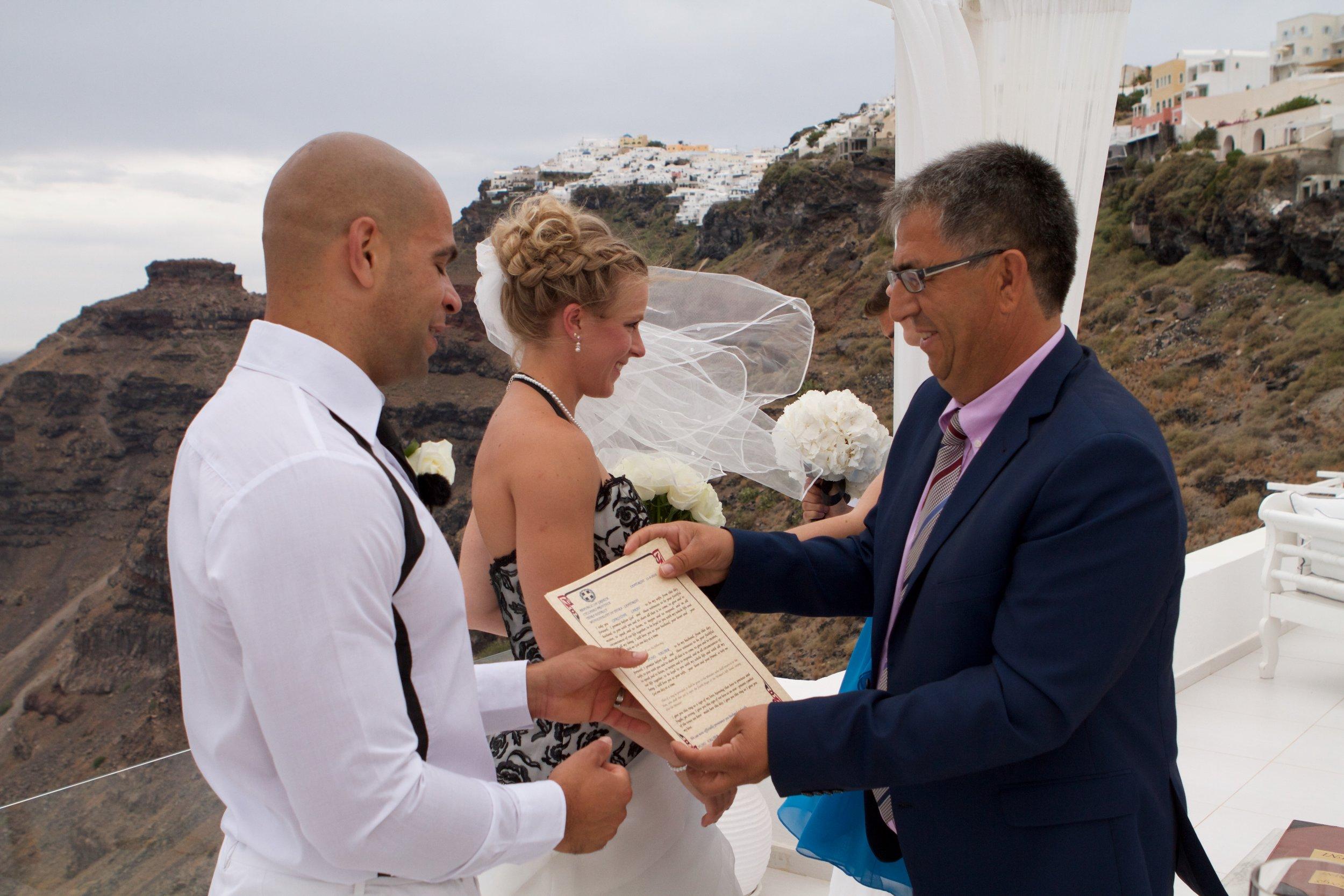 Wedding_ 109.jpg