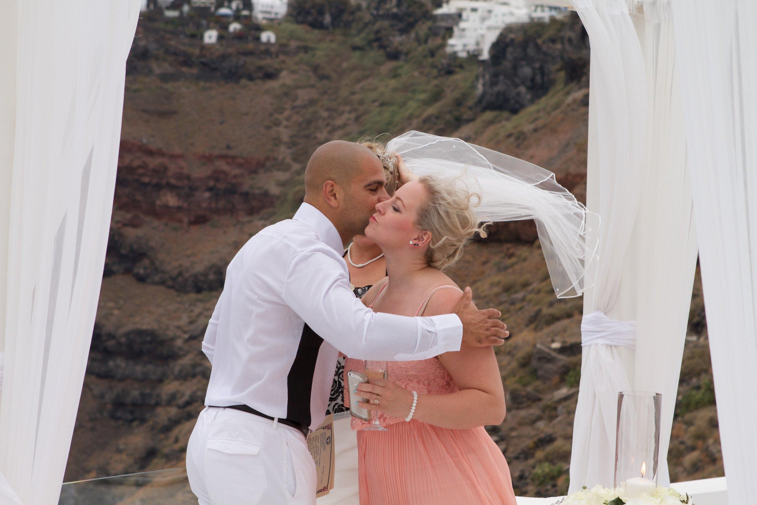 Wedding_ 111.jpg