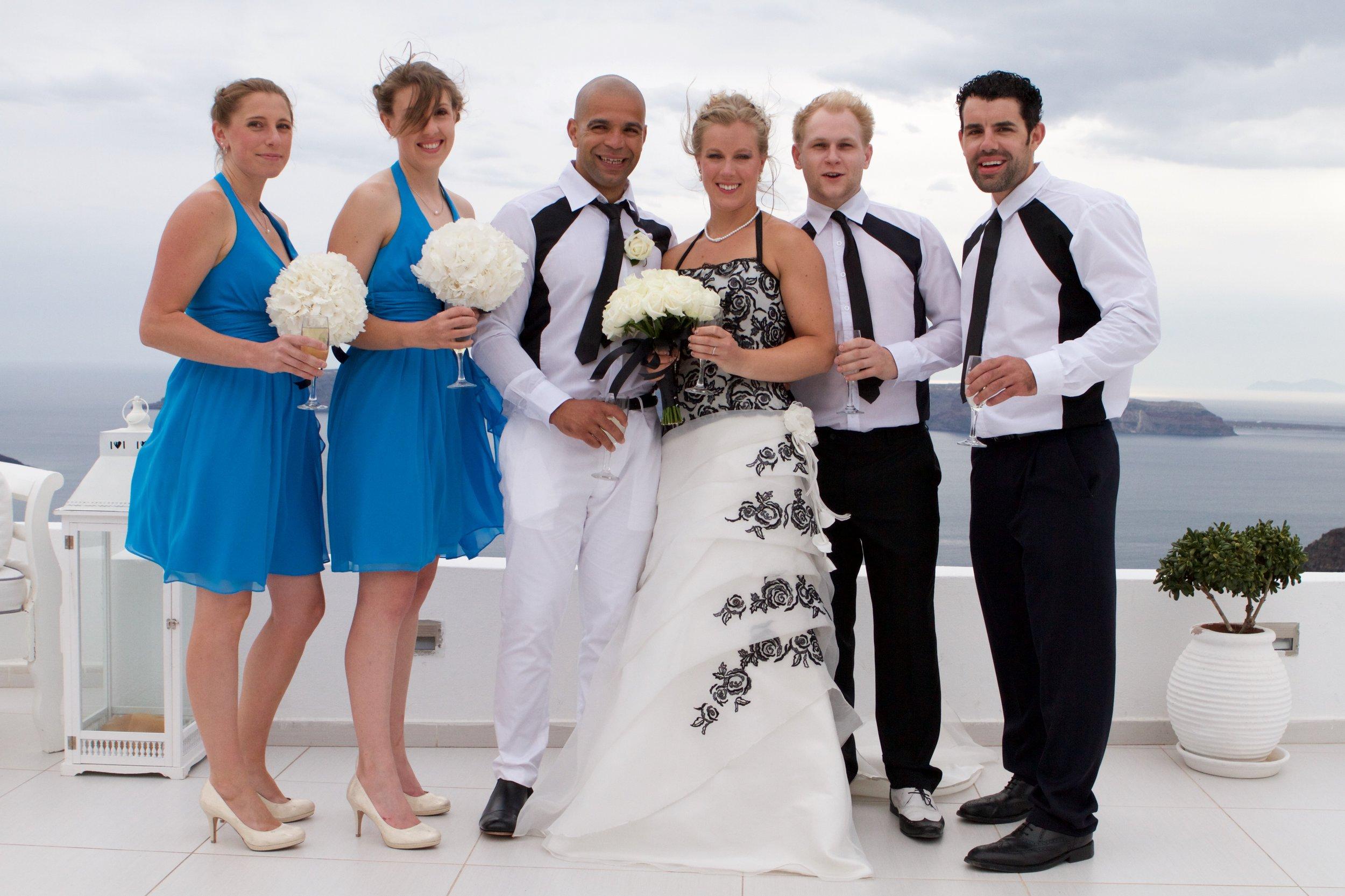 Wedding_ 114.jpg