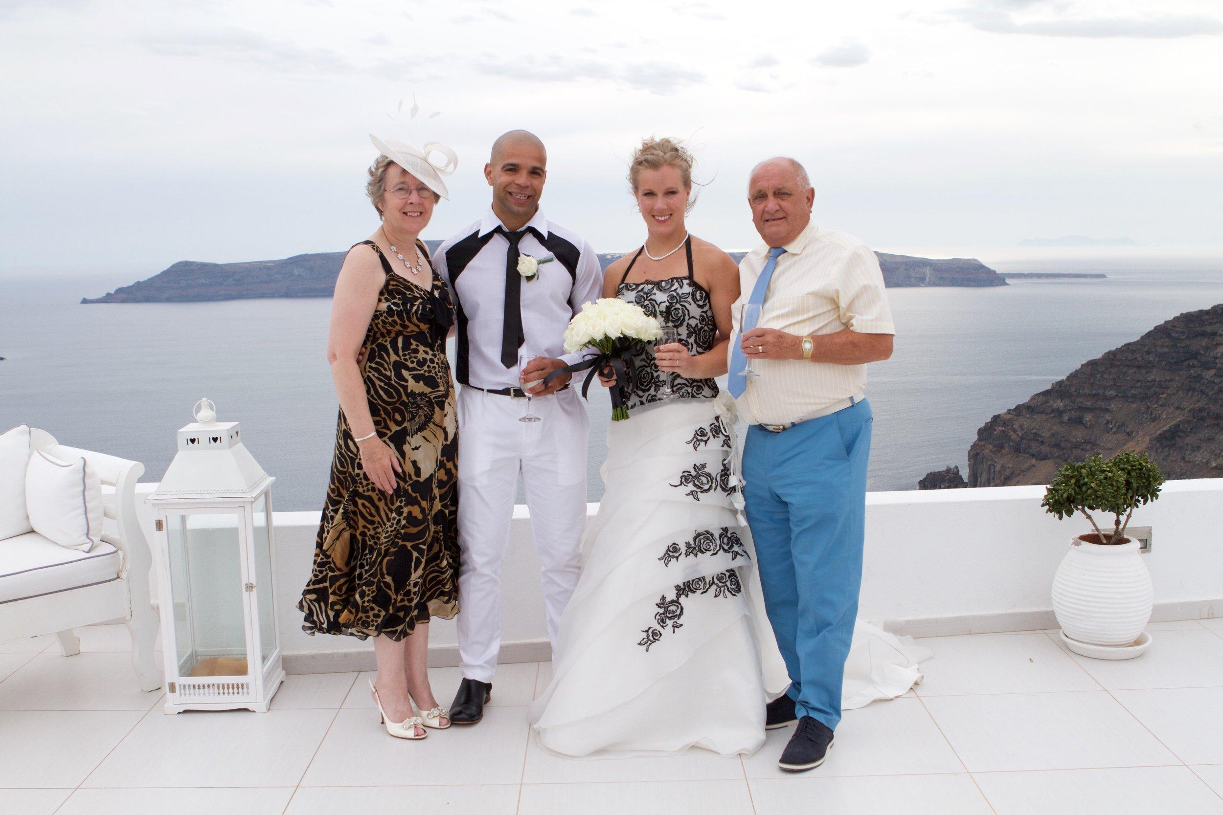 Wedding_ 124.jpg