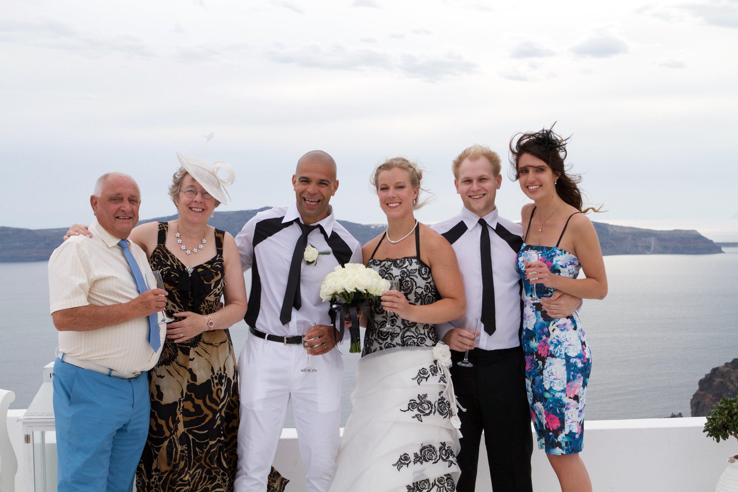 Wedding_ 125.jpg