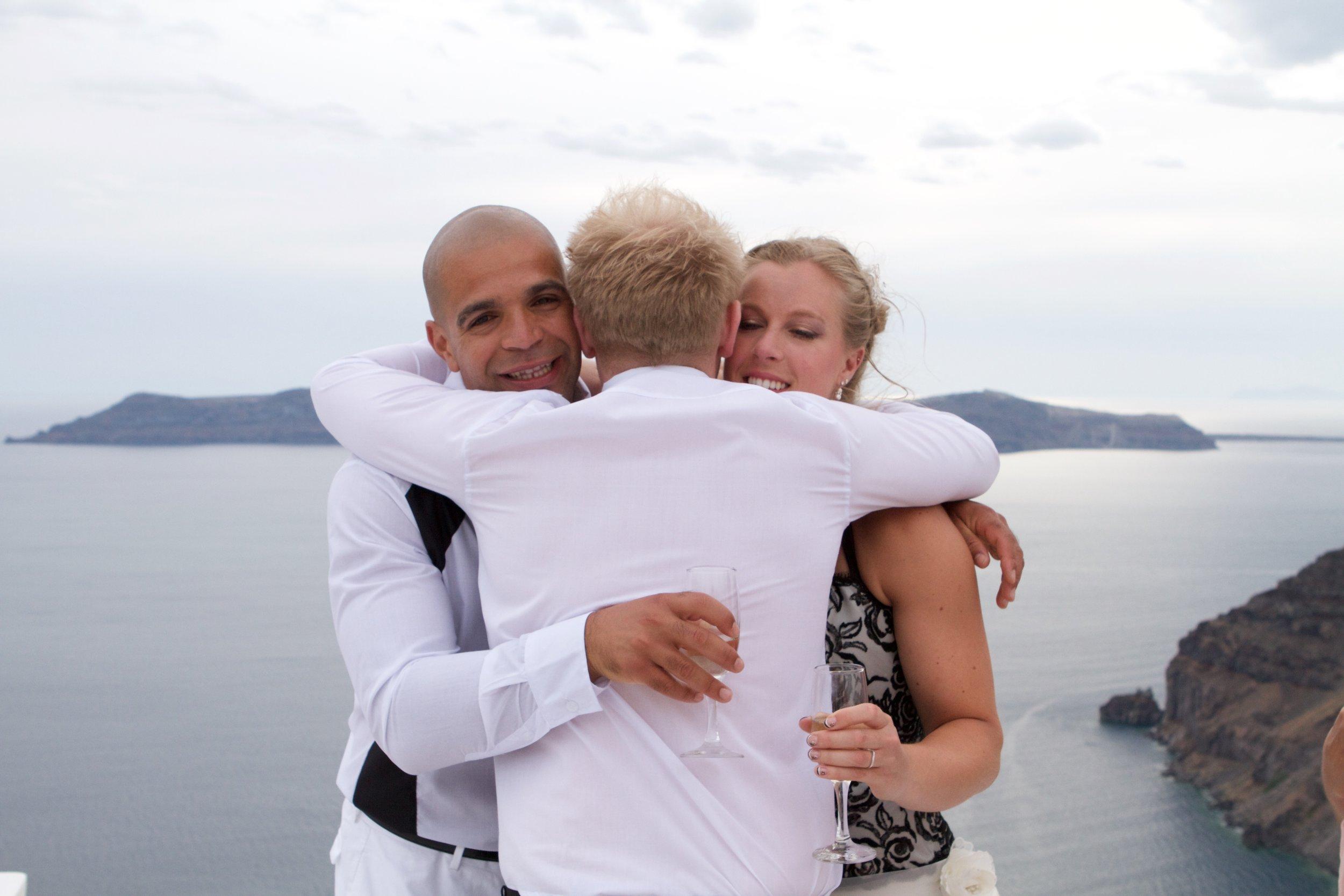 Wedding_ 126.jpg