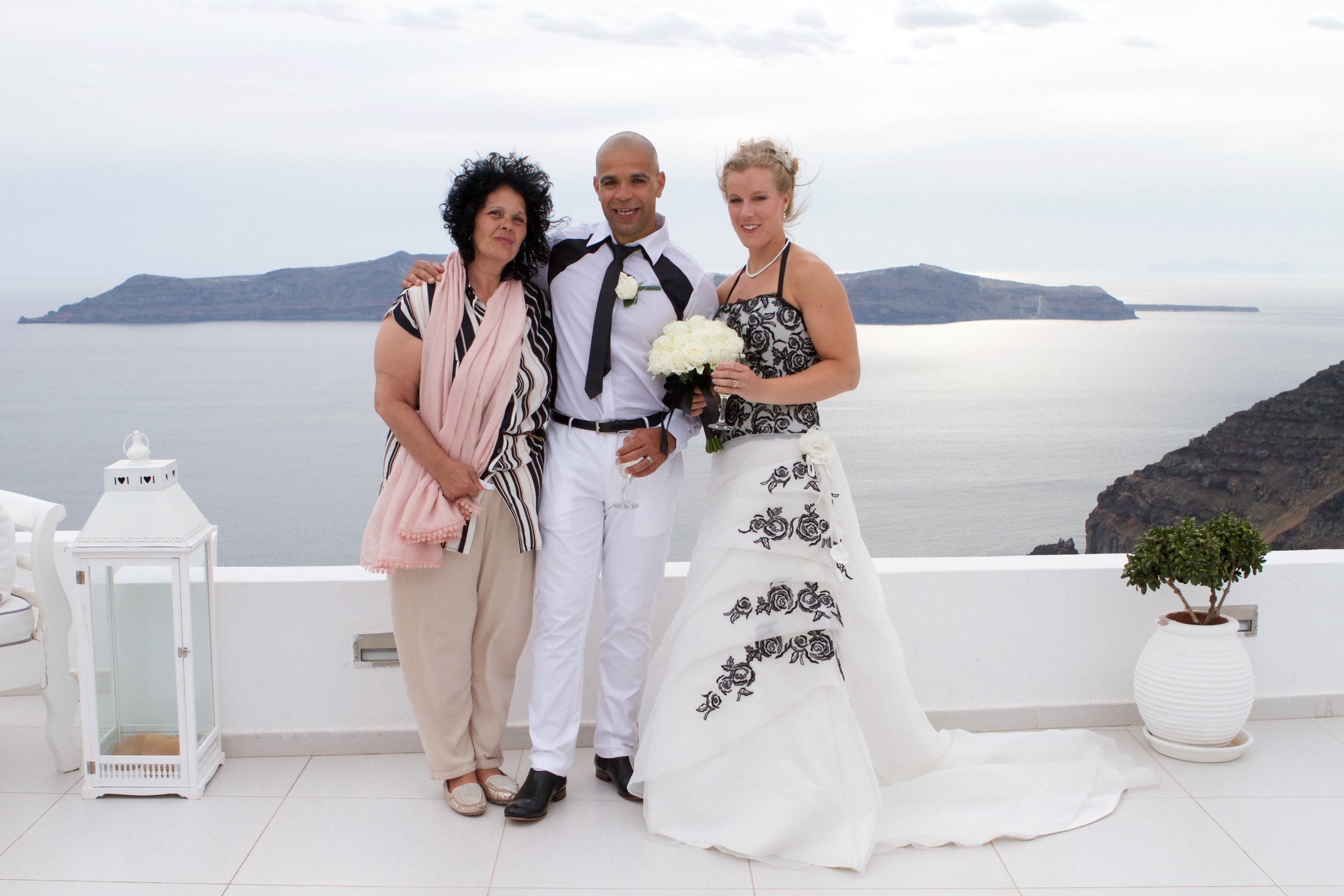Wedding_ 130.jpg
