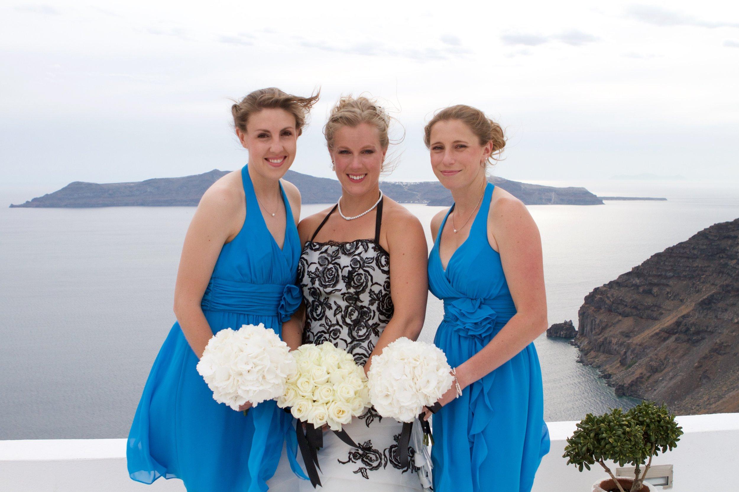 Wedding_ 131.jpg
