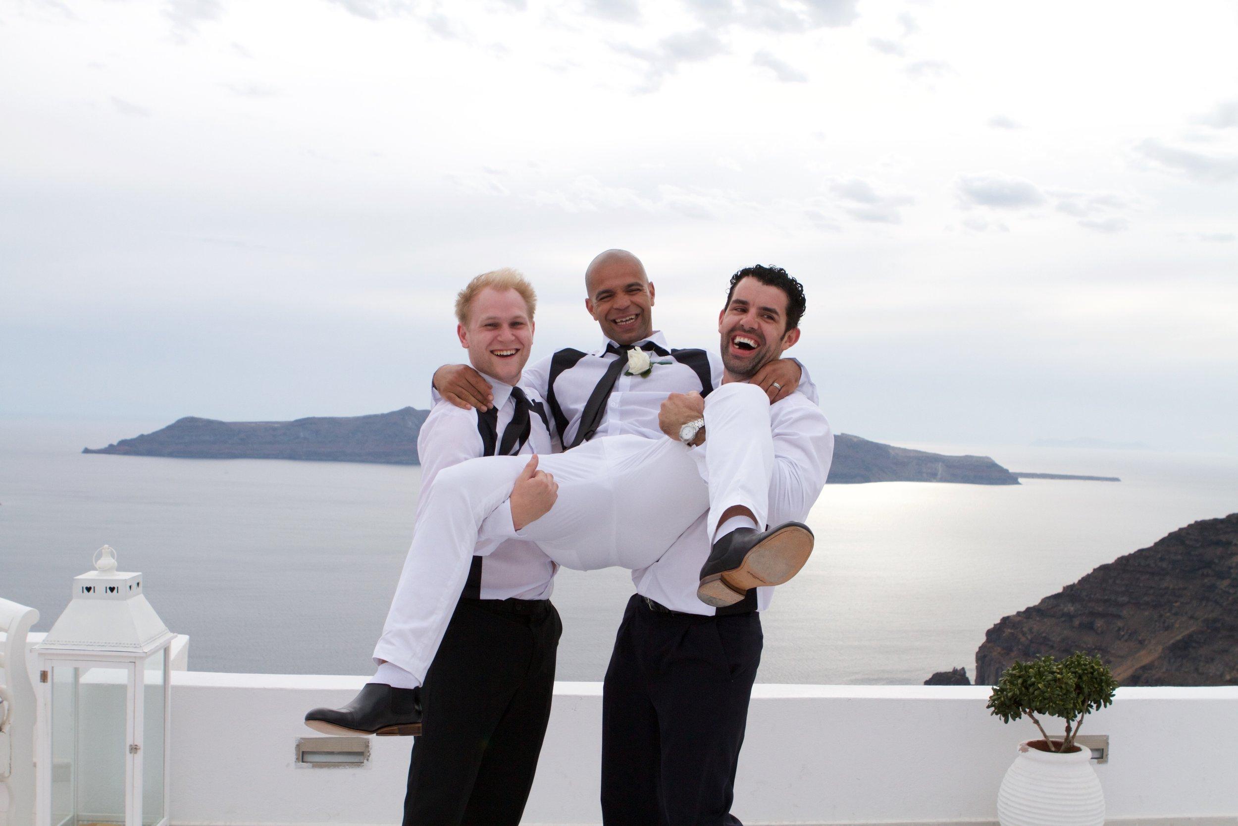 Wedding_ 140.jpg