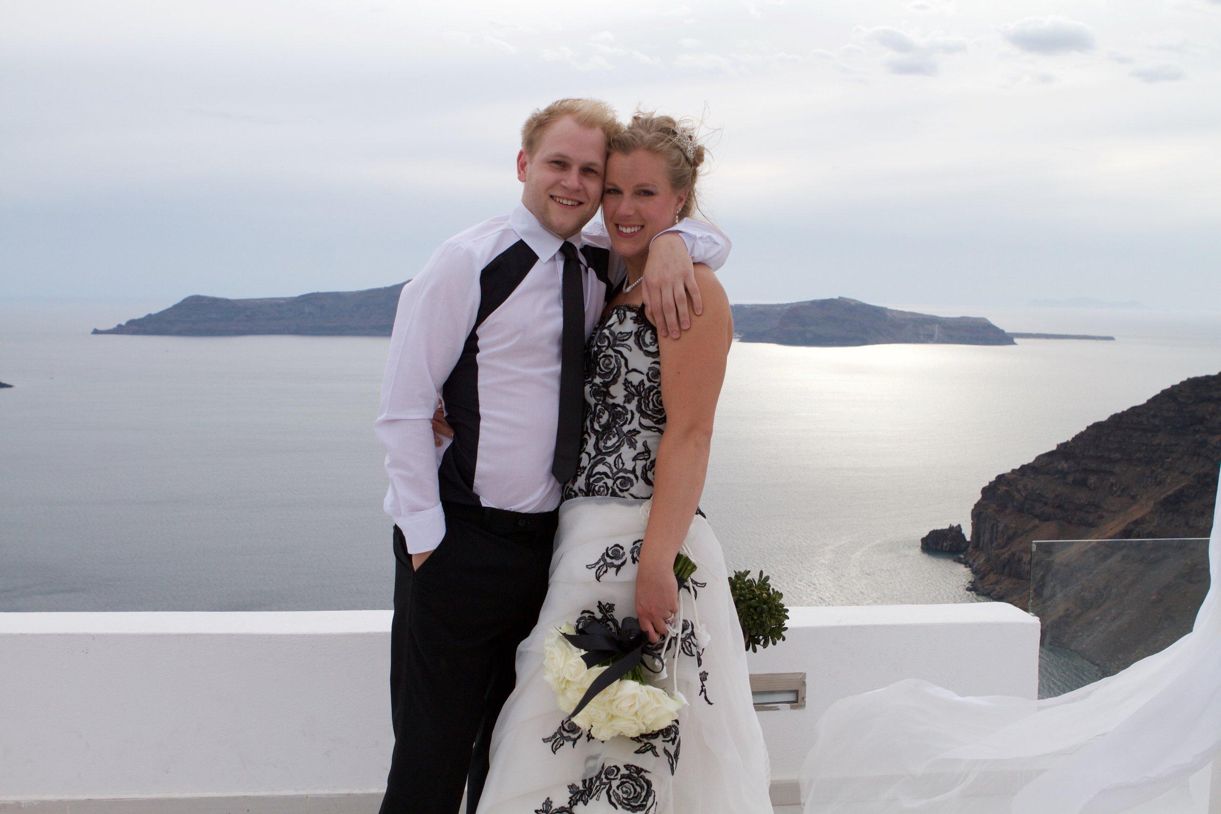 Wedding_ 141.jpg