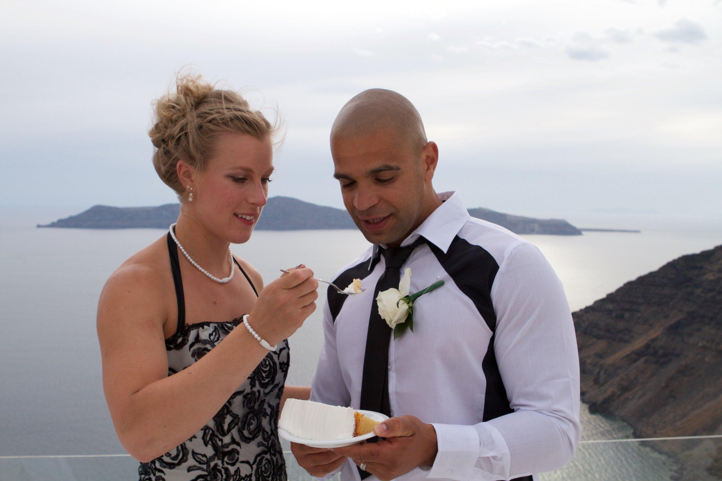Wedding_ 147.jpg