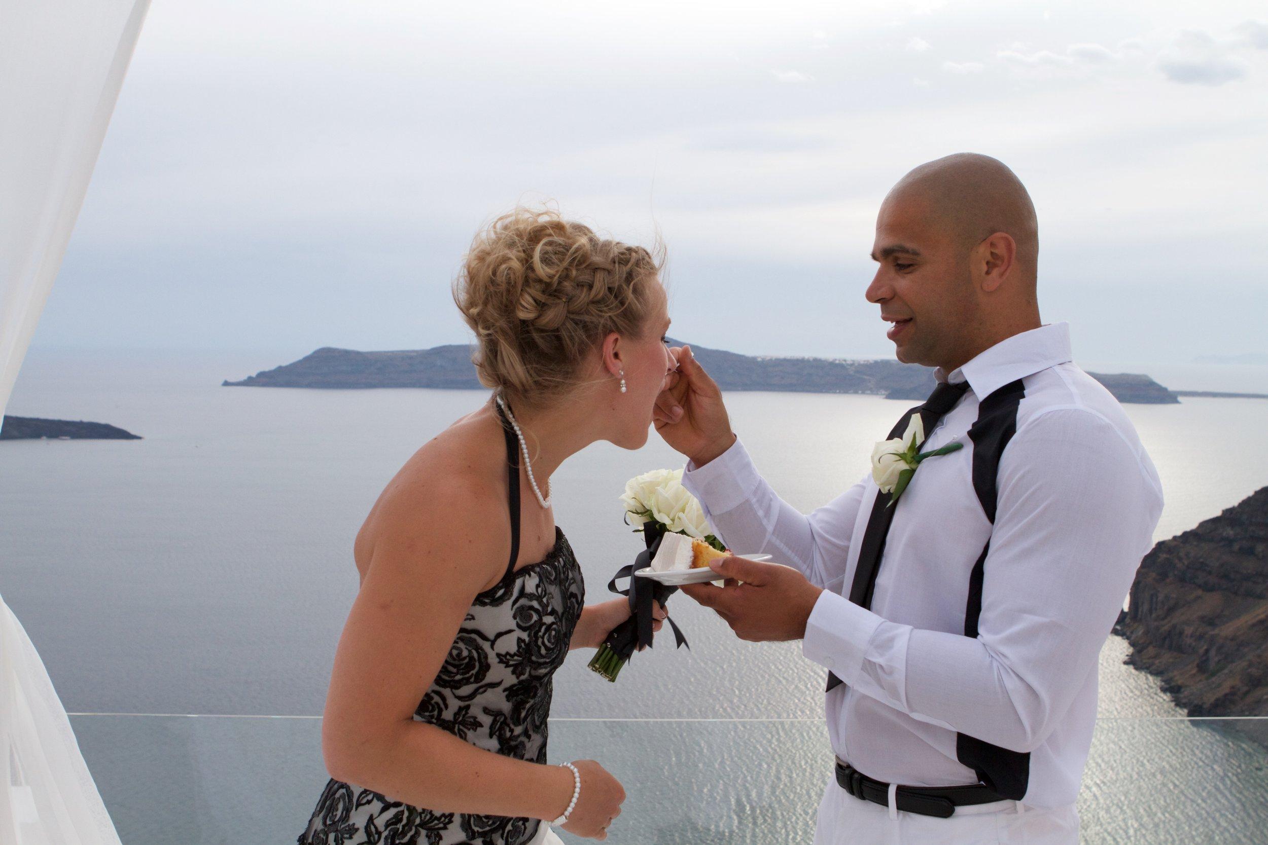 Wedding_ 148.jpg