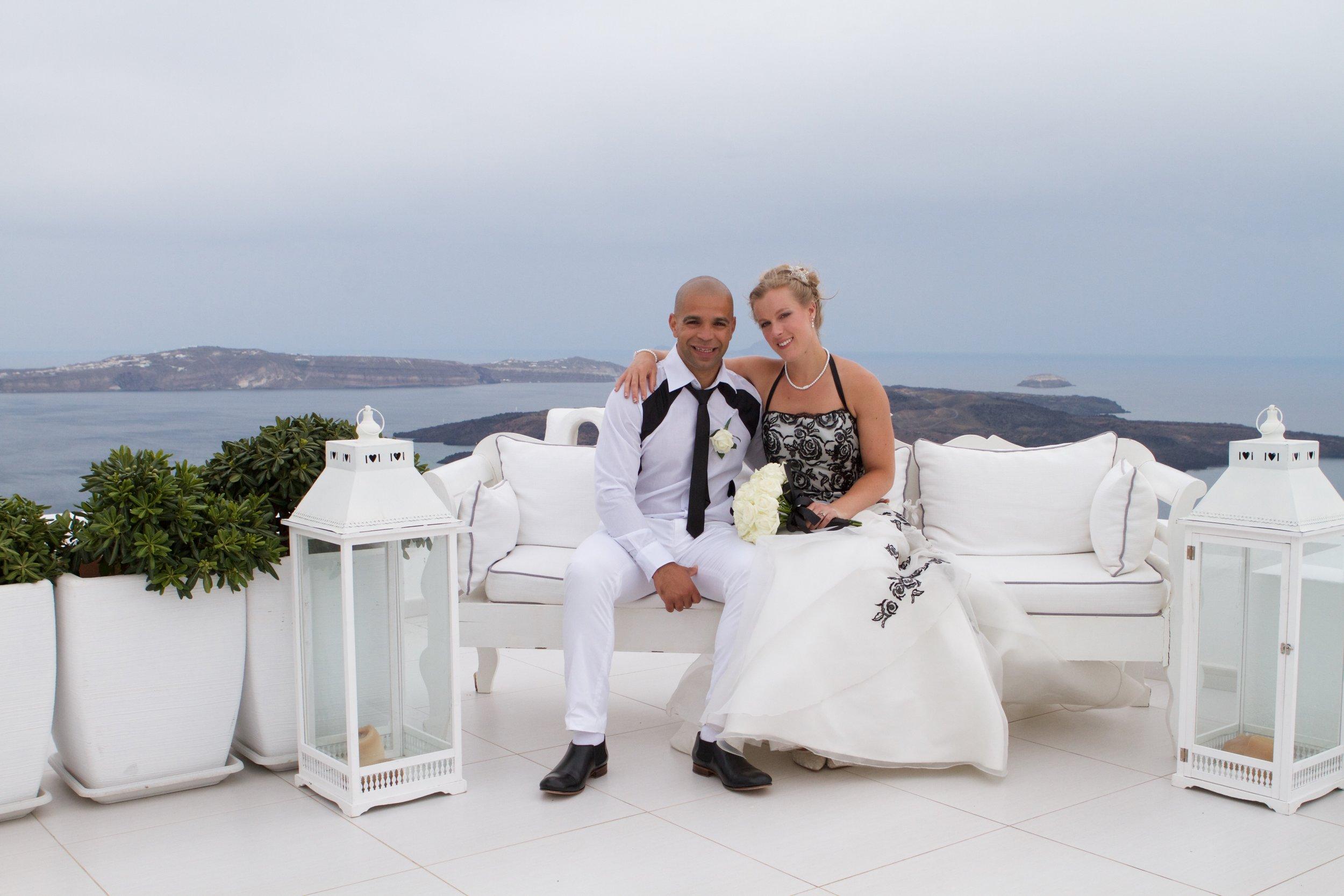 Wedding_ 155.jpg
