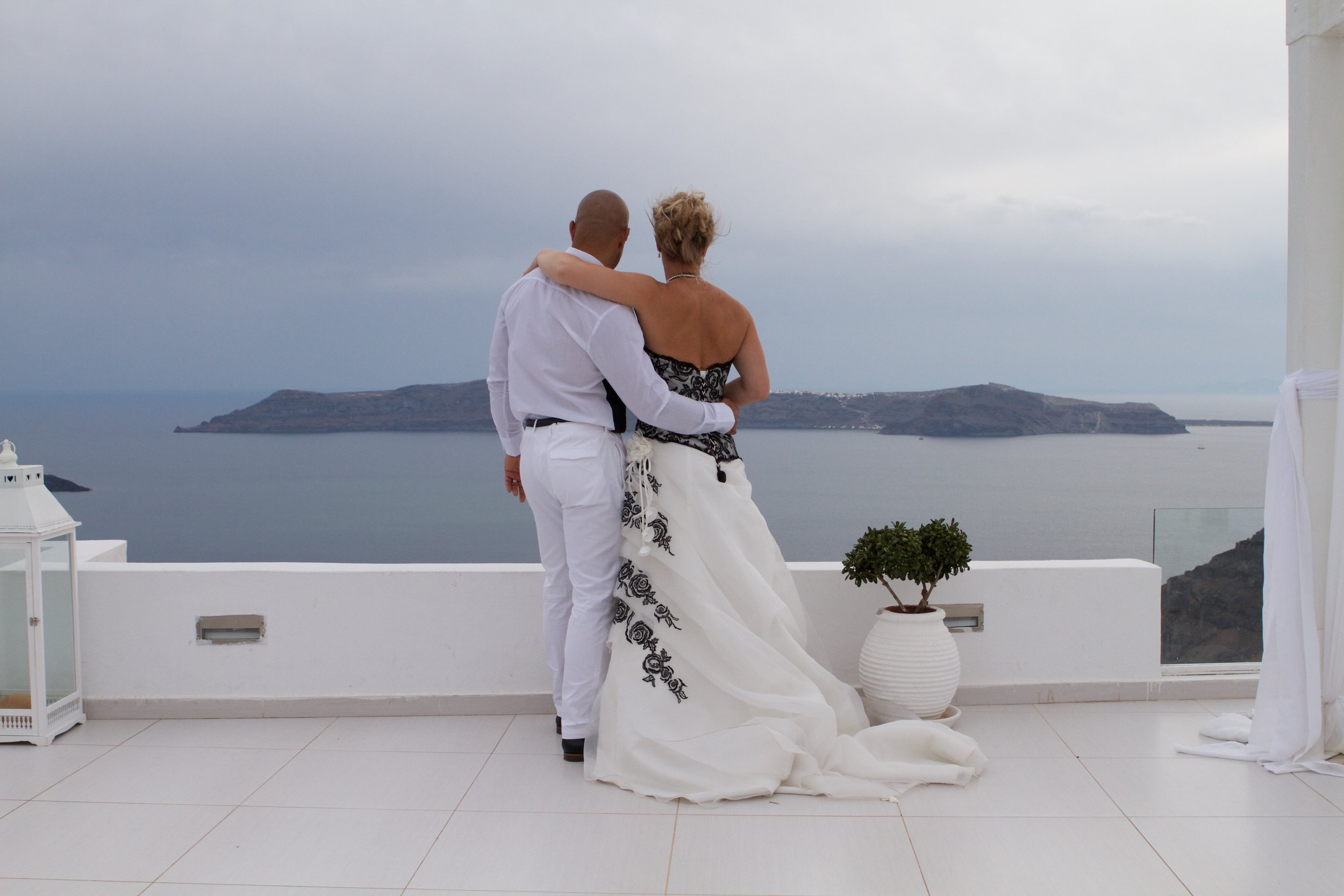 Wedding_ 163.jpg