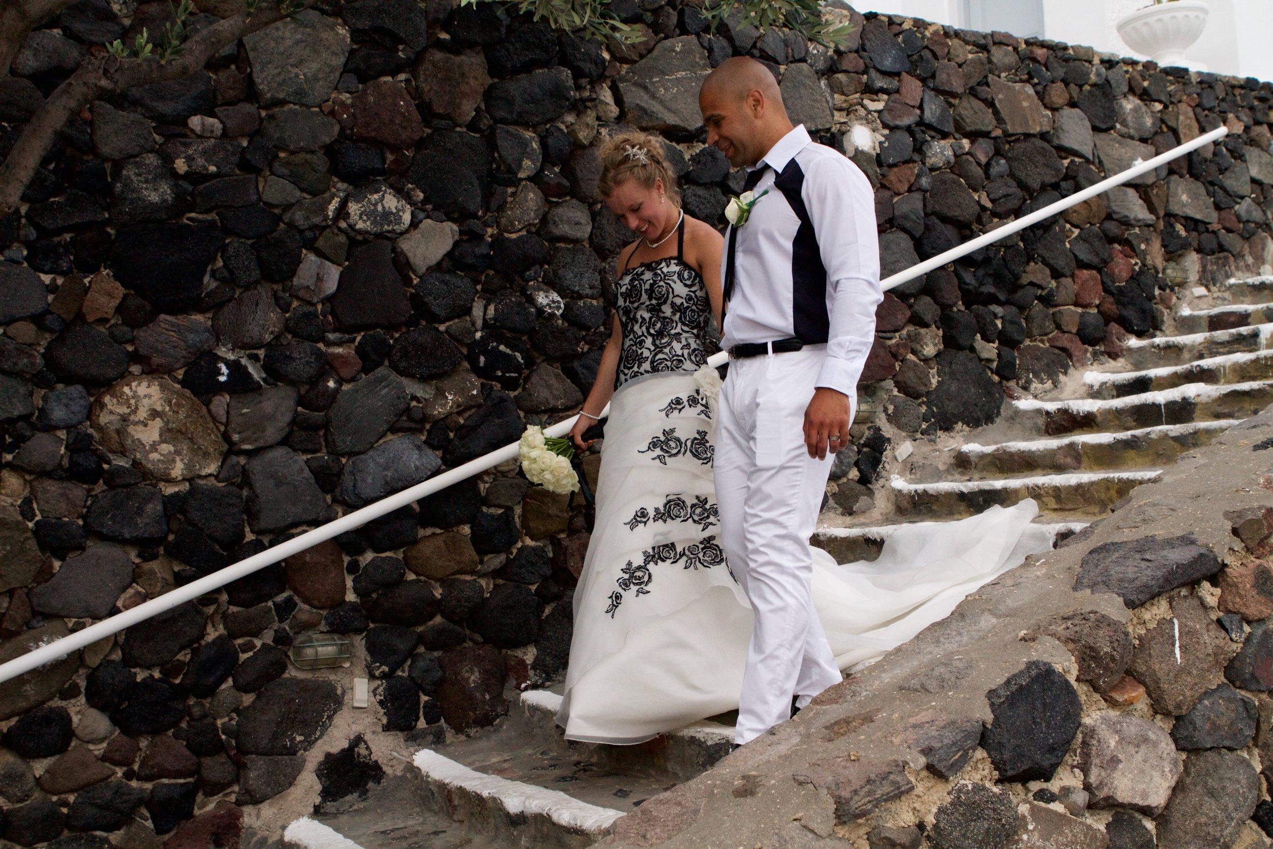 Wedding_ 166.jpg