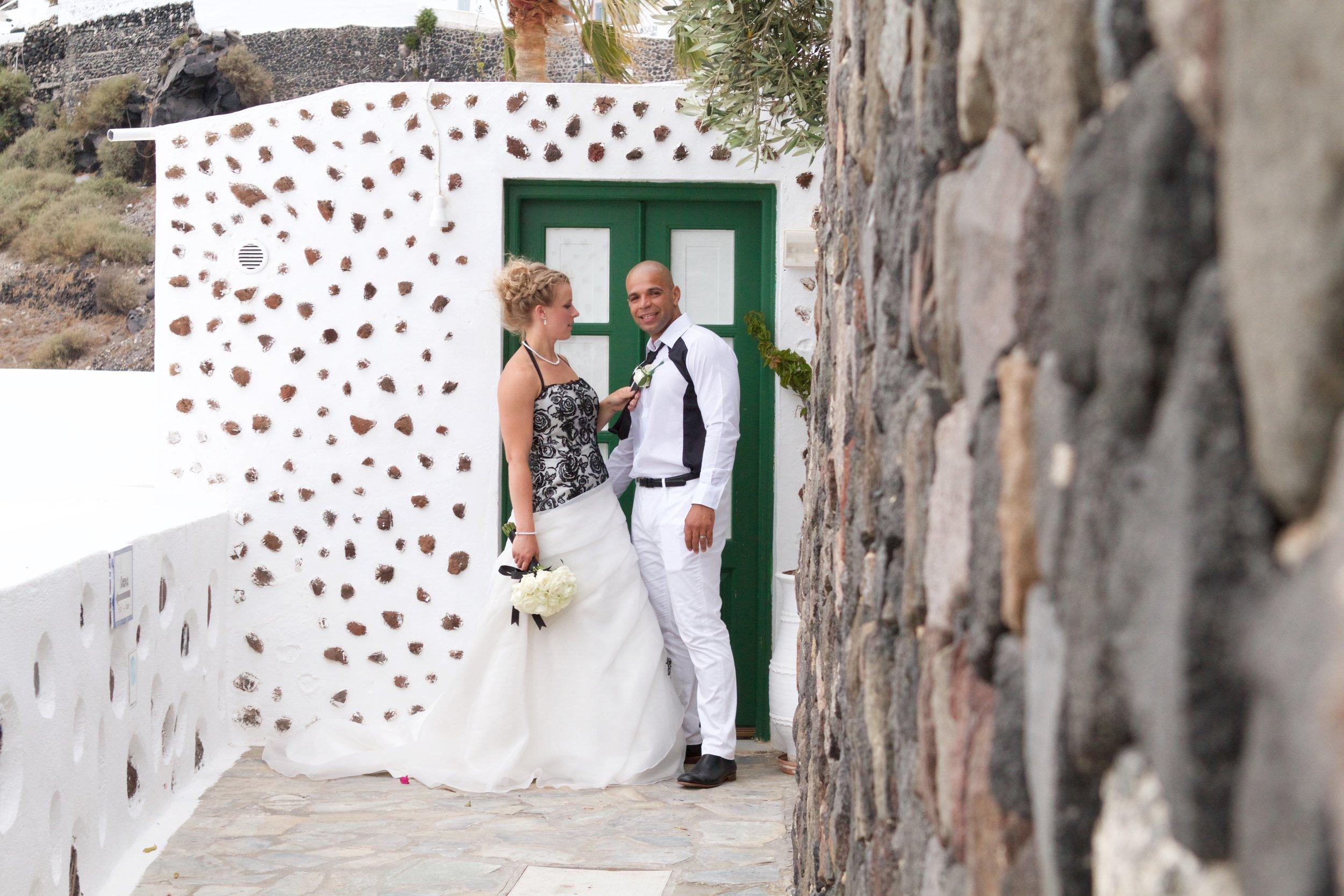 Wedding_ 168.jpg