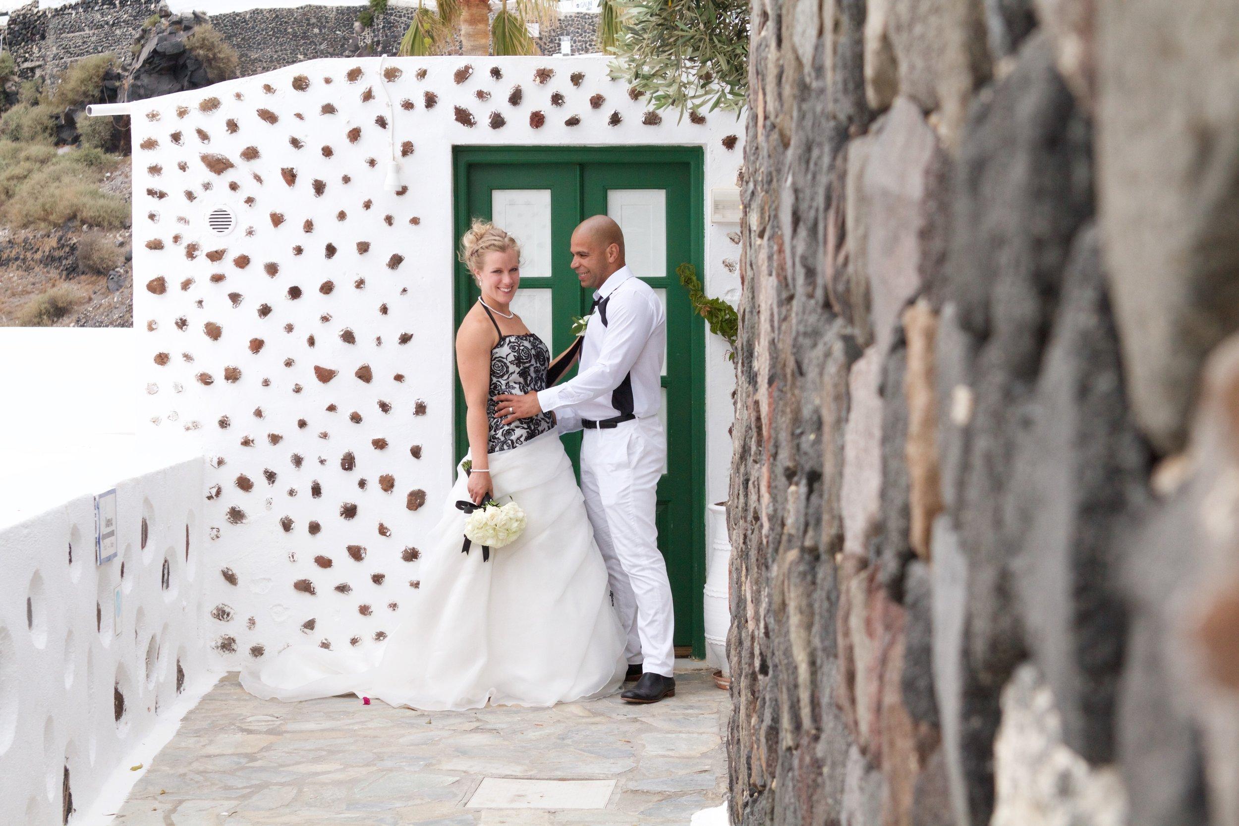 Wedding_ 170.jpg