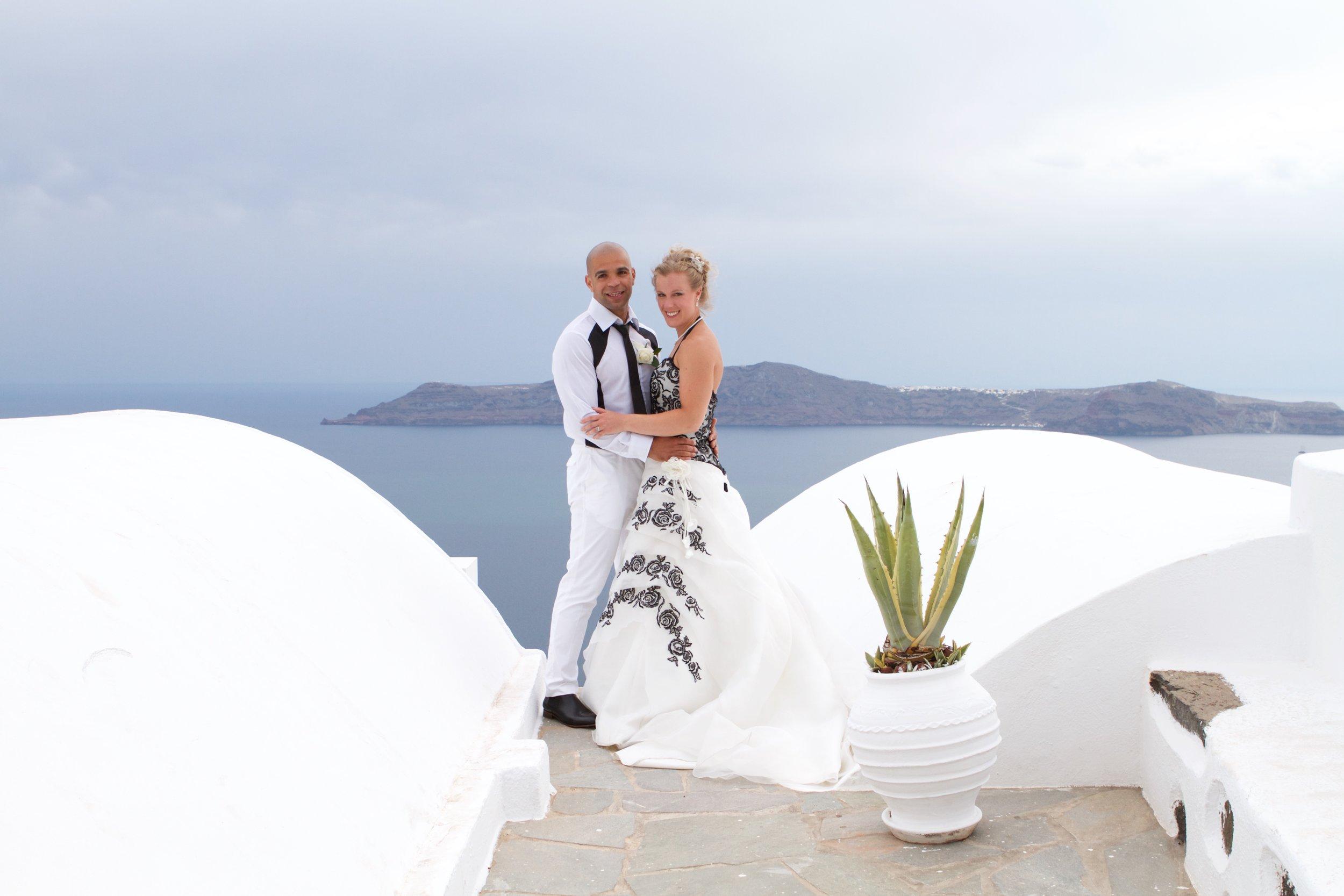 Wedding_ 174.jpg