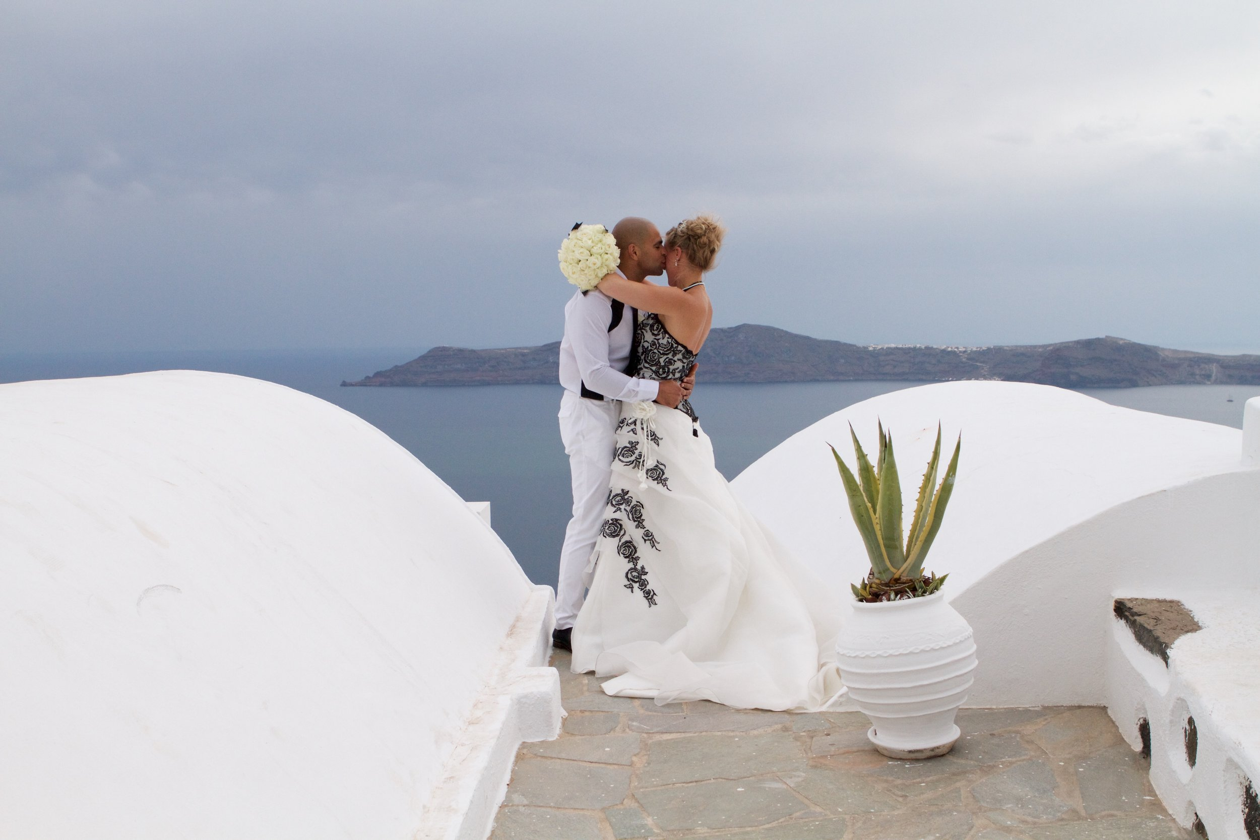 Wedding_ 173.jpg